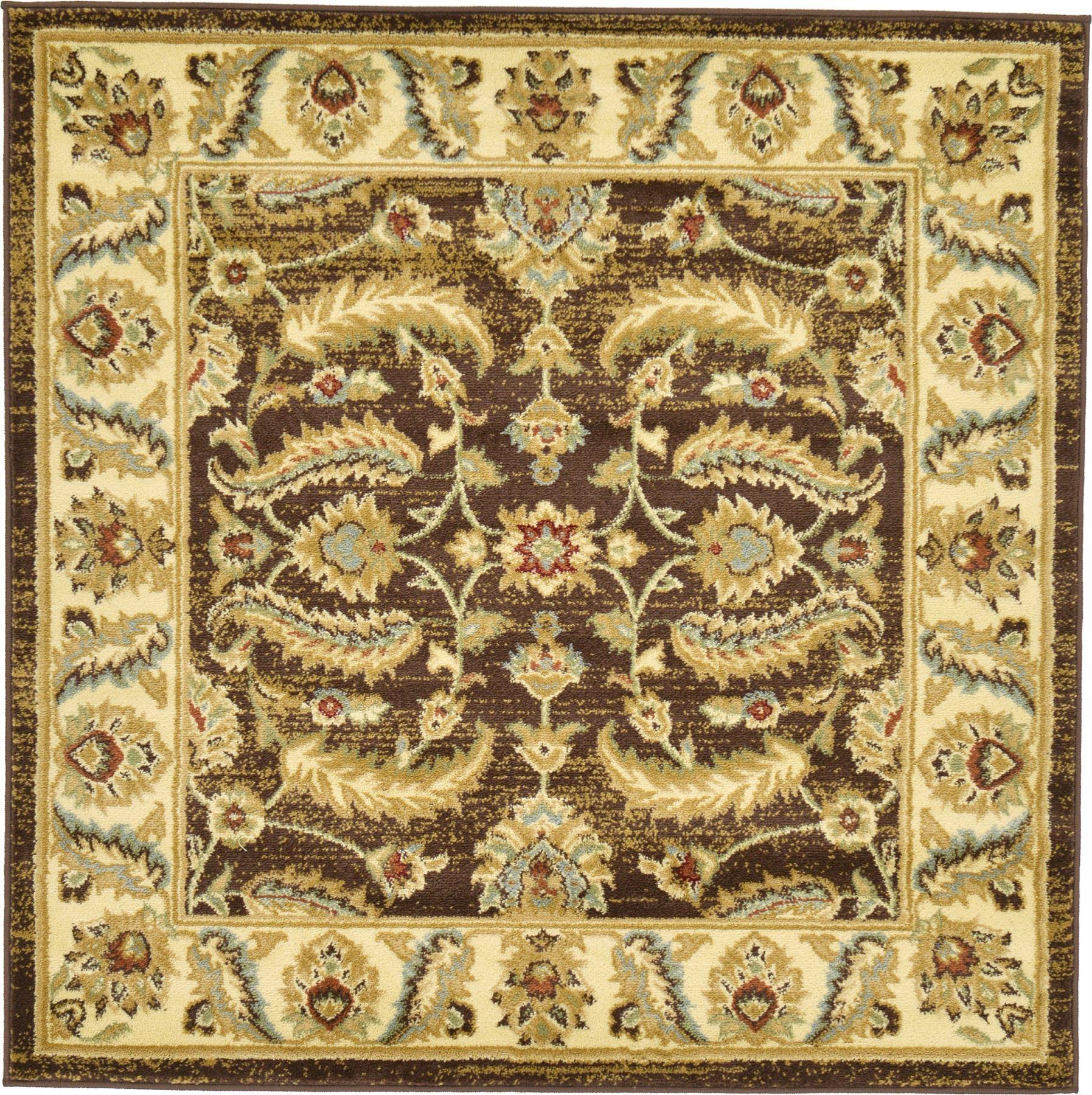 Persian Carpet Designs Unique Home Design