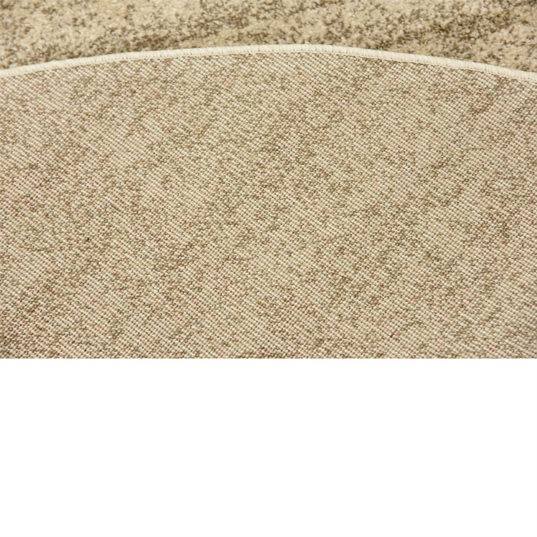 Modern Multi Colors Area Rug Solid Plain Contemporary Shag ... - photo#38