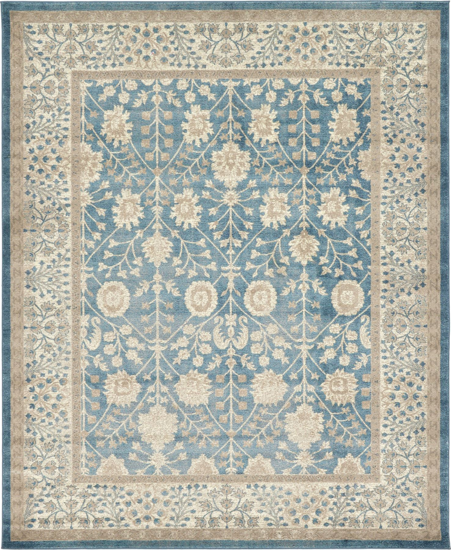 Contemporary rugs new carpets area floor rug modern area for Area rugs contemporary modern