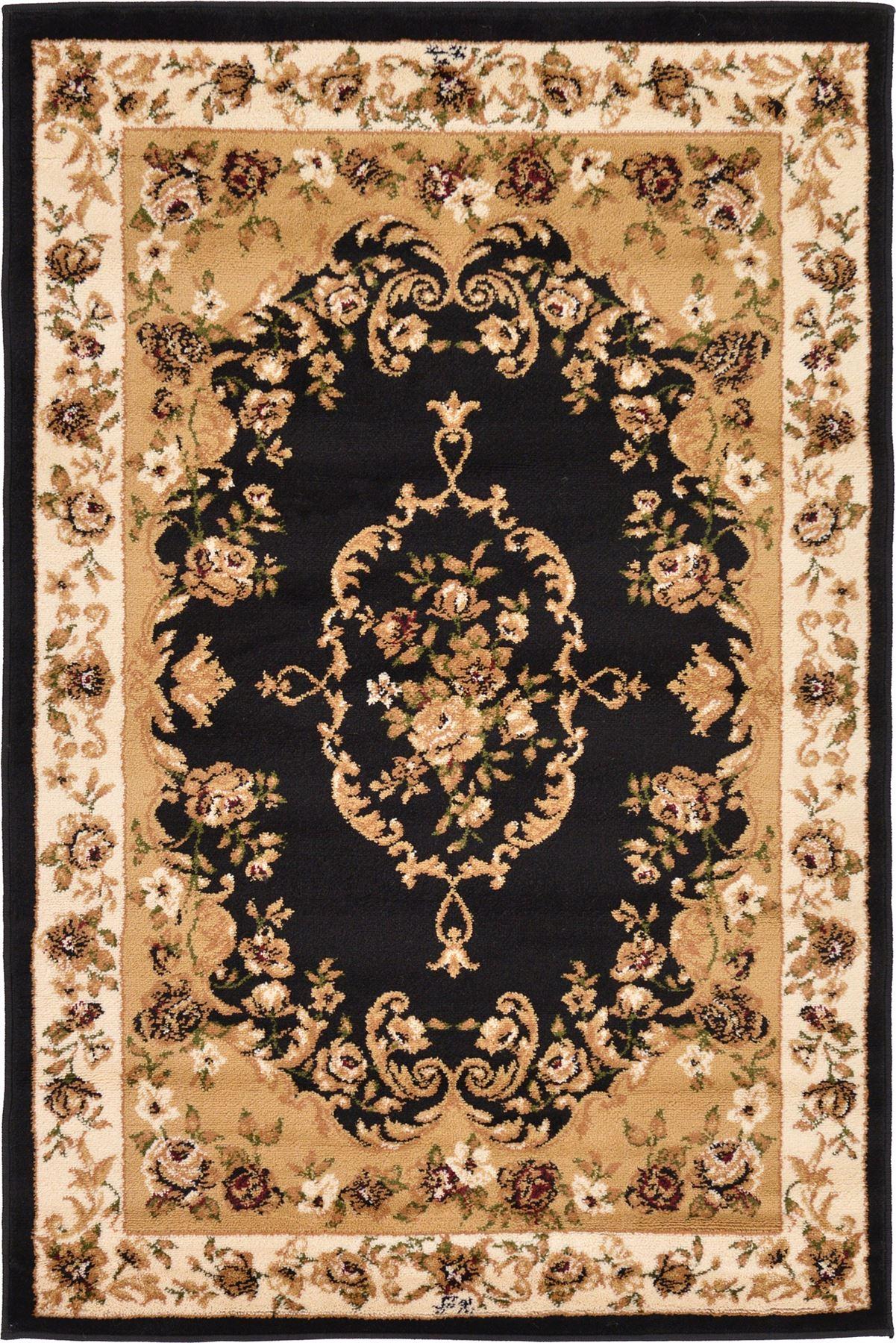 Oriental Rugs New Persian Style Area Carpet Modern