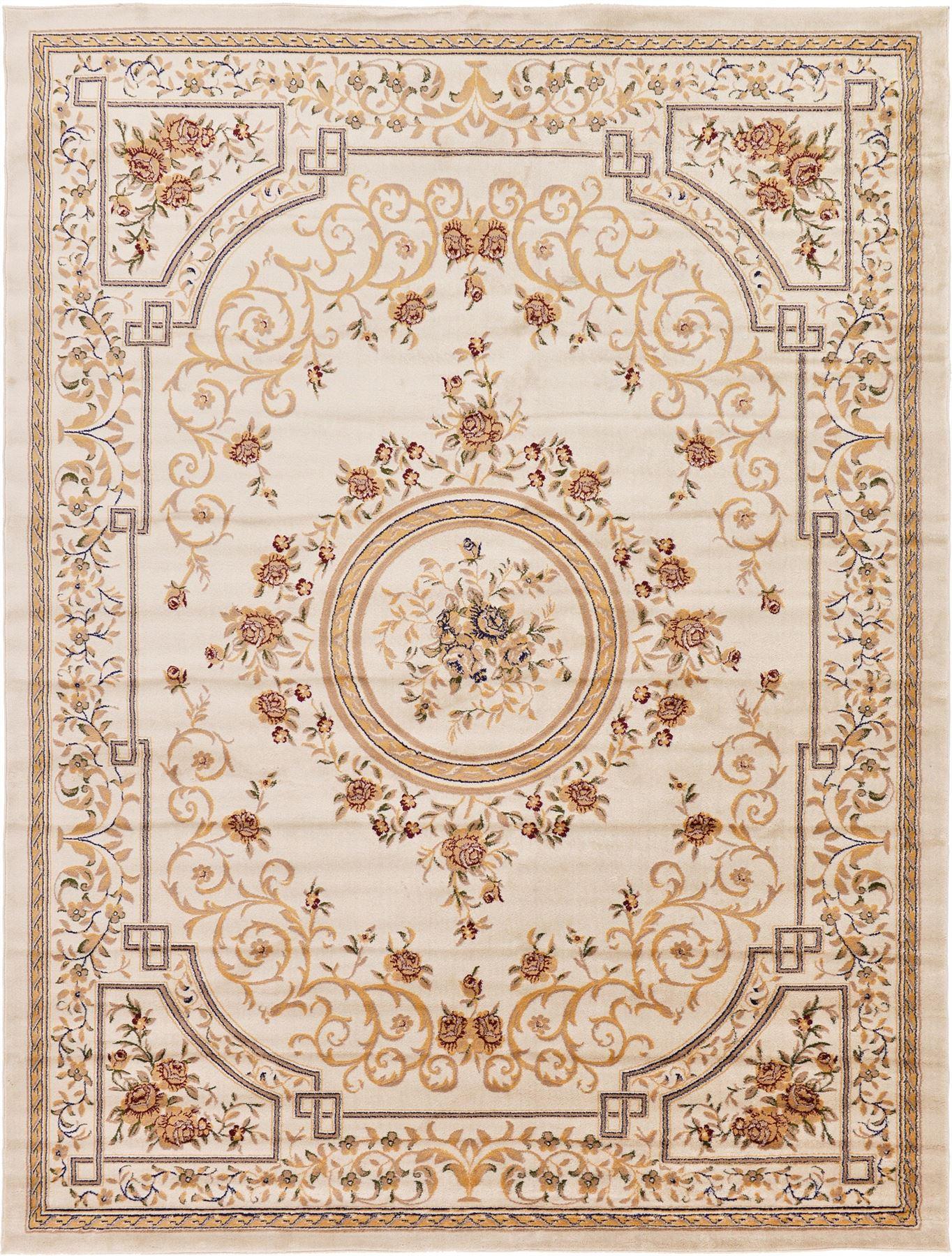 Heritage Rugs Modern Carpets New Area Rug New Floor Carpet