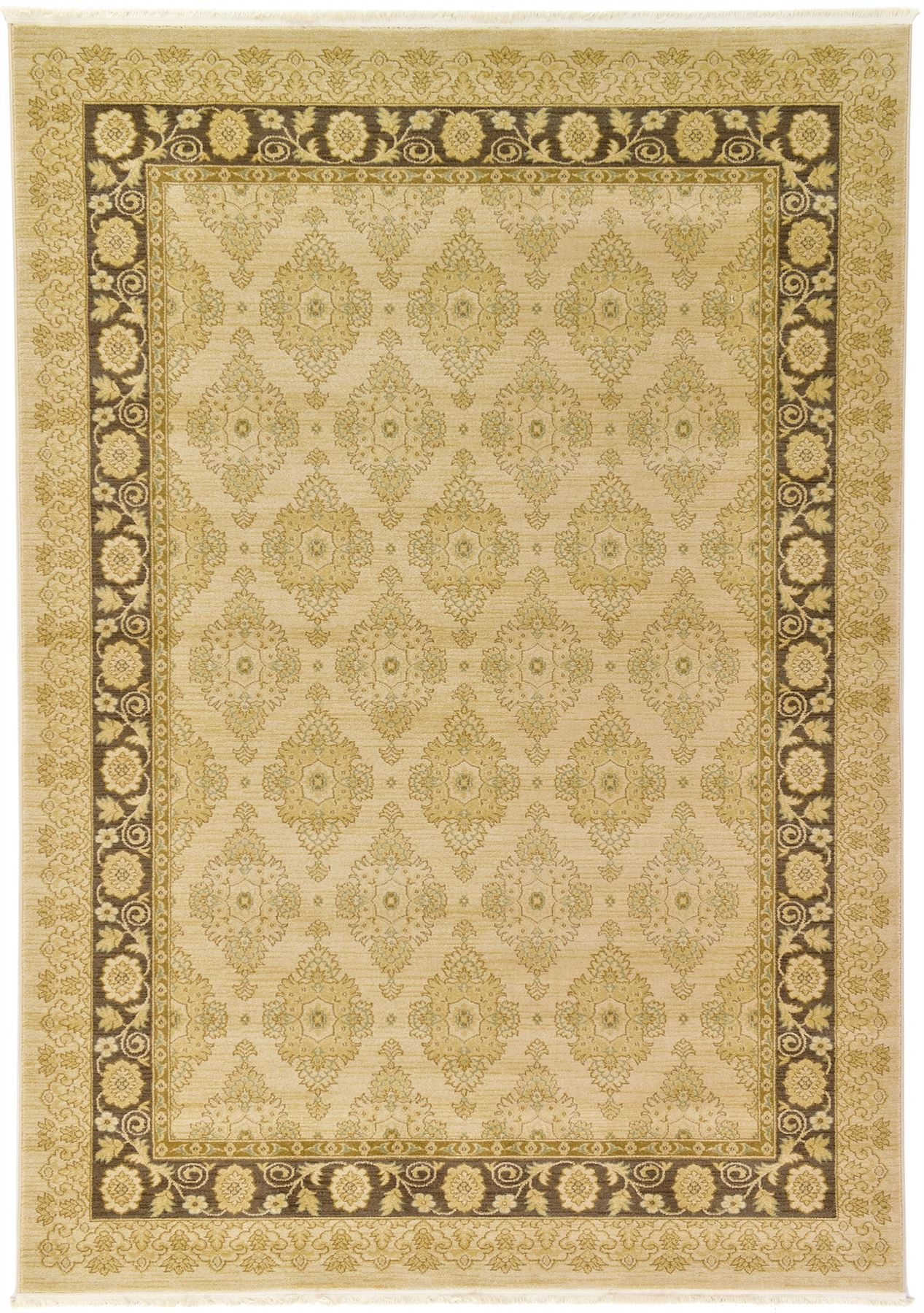 Persian design traditional large area rug oriental small for Large red area rugs