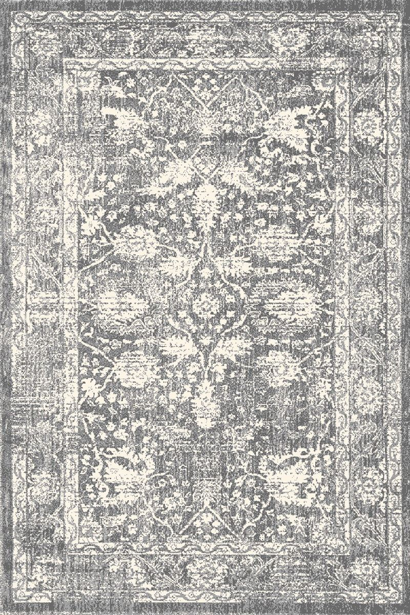 A2Z-Tappeto-Grande-Tradizionale-Vintage-Stile-AREA-RUGS-CARPET-Runners-Oriental-Design miniatura 32