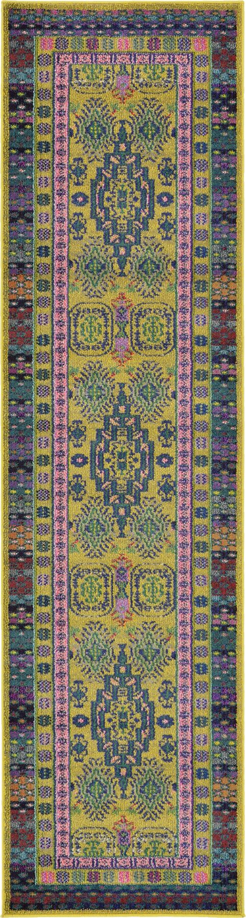 Oriental Rugs Persian Traditional Carpets Modern Rug Area