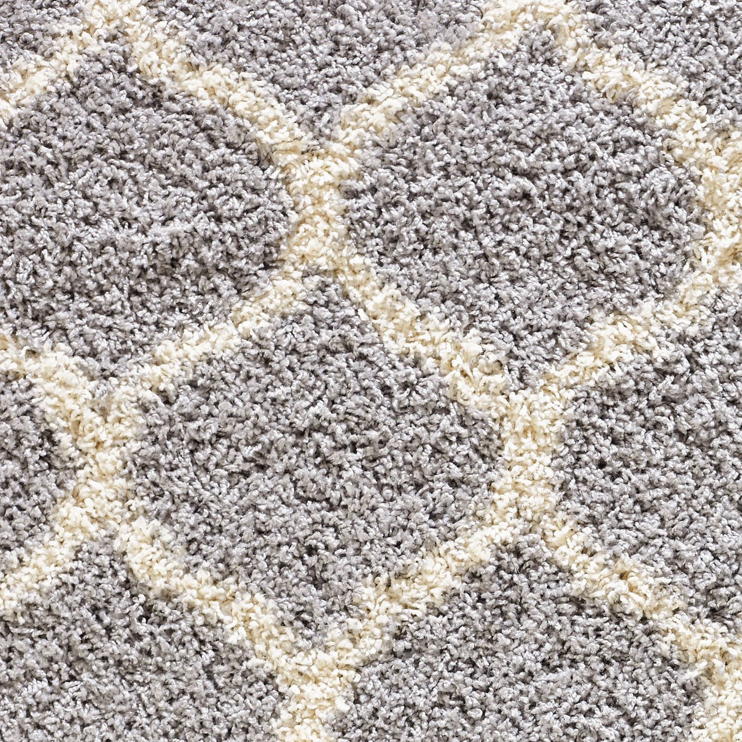Dense-Pile-Trellis-Bedroom-Carpets-Thick-Shaggy-Rugs-Modern-Coloured-Pattern-Mat thumbnail 26