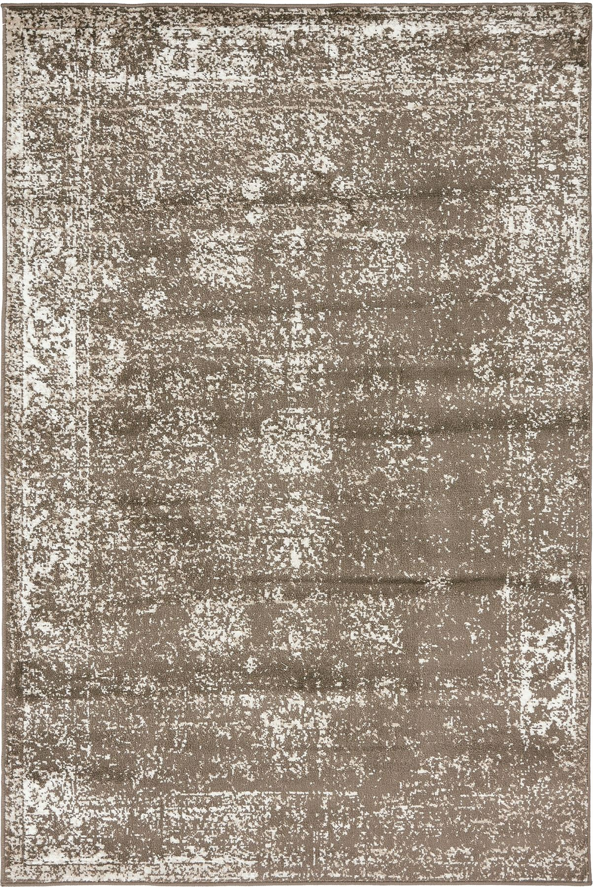 New Persian Style Rugs Floor Carpets Modern Designs