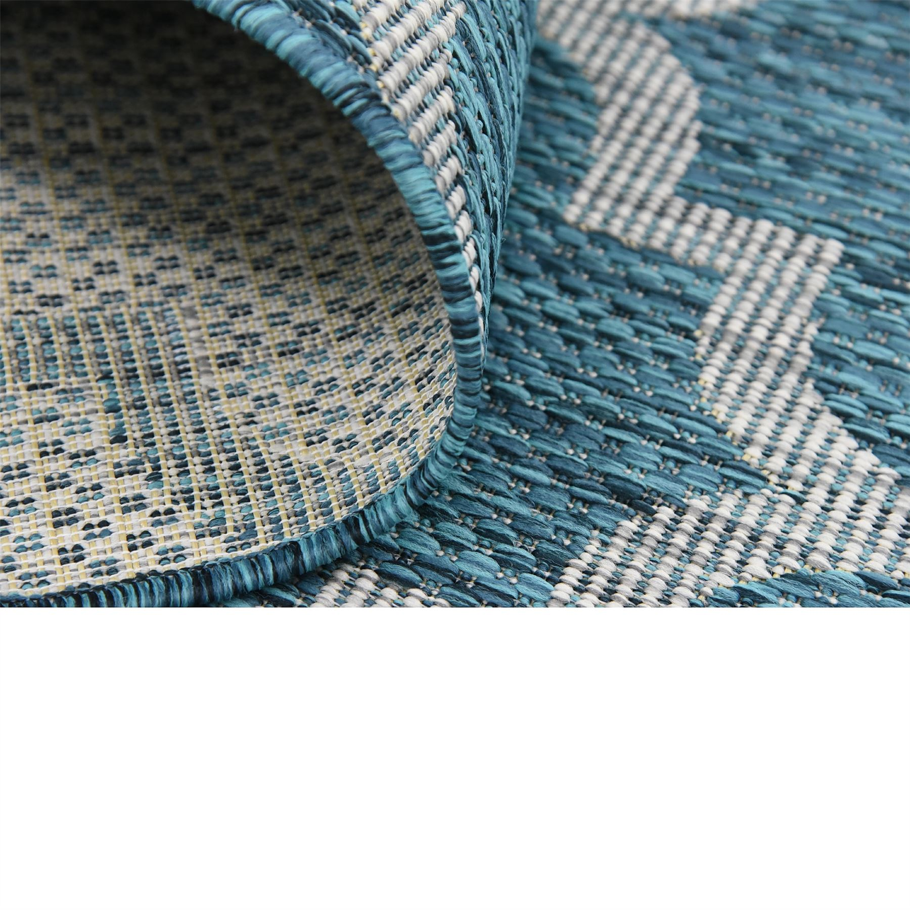 Modern Geometric Contemporary Moroccan Style Carpet Large Area Rug ...