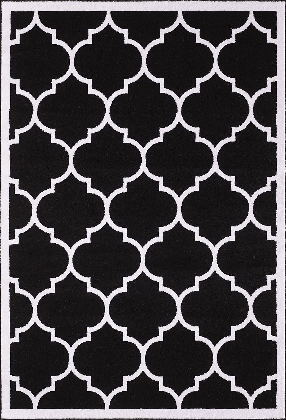 Large-Modern-Classic-Trellis-INDOOR-RUGS-Coloured-Floor-Carpet-Outdoor-Rug-Mats thumbnail 15