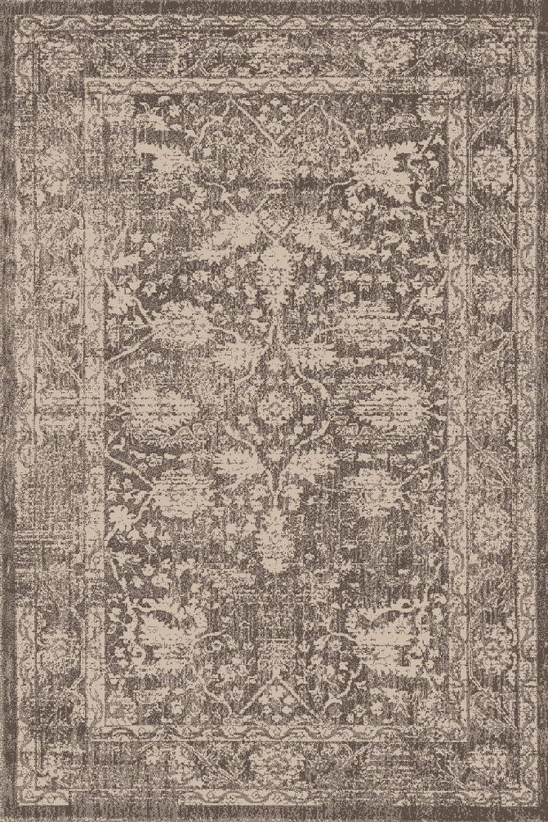 Extra large small sizes oriental living room area rugs - Sizes of area rugs for living room ...