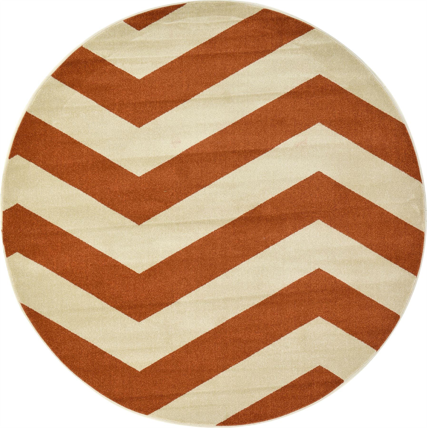 contemporary carpets rug modern chevron design rugs and carpet  - contemporarycarpetsrugmodernchevrondesignrugsand