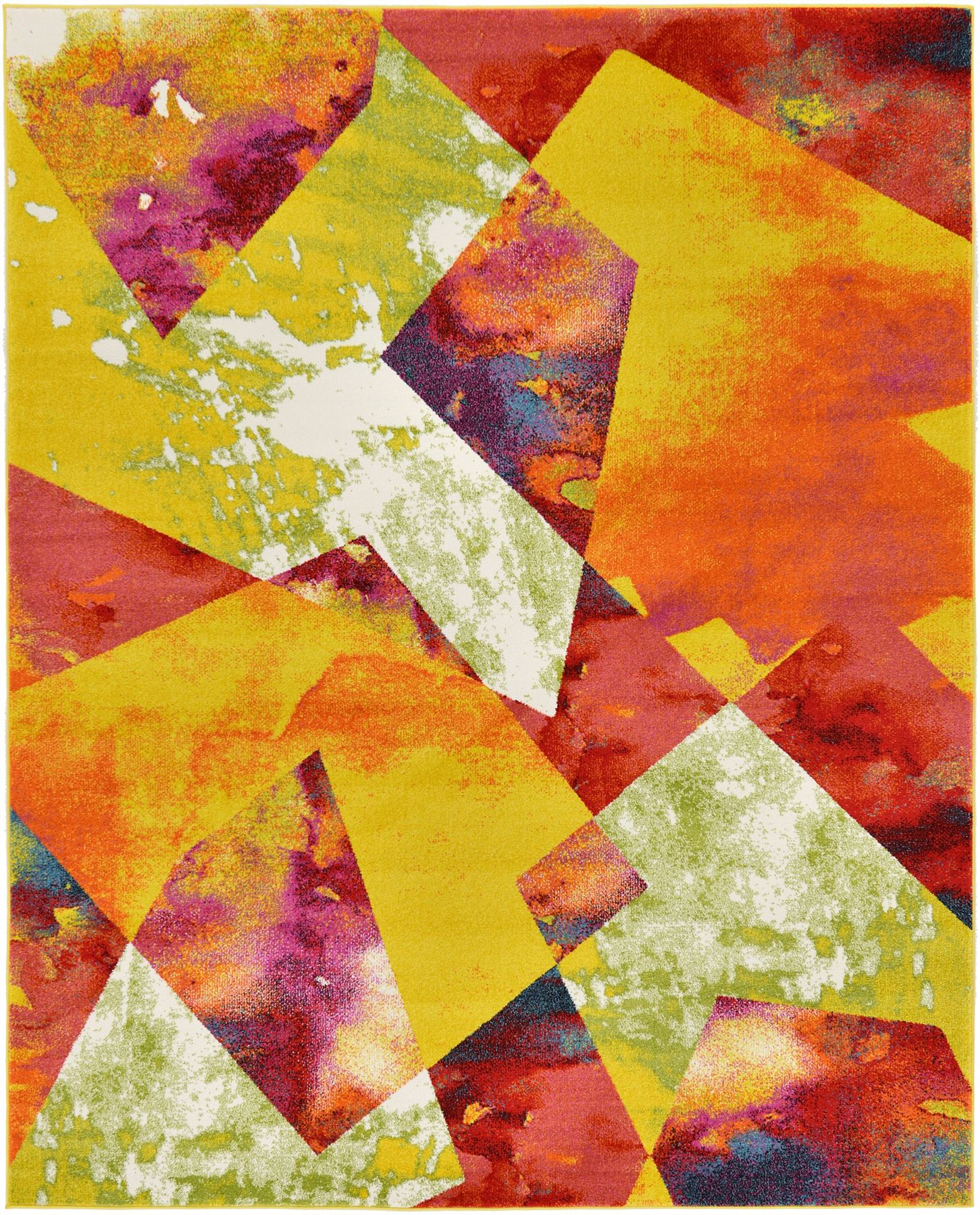 Modern Rugs Contemporary Carpets Orienttal Rug New Carpet