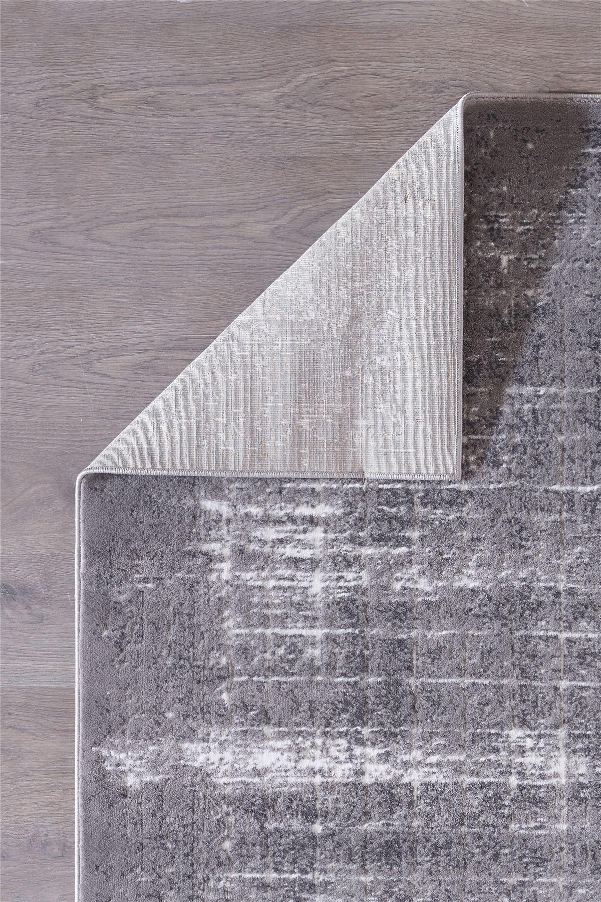 A2Z-Alfombra-Moderno-Estilo-Vintage-Clasico-geometrica-Area-Rugs-Alfombras-Salon-Suelo miniatura 33