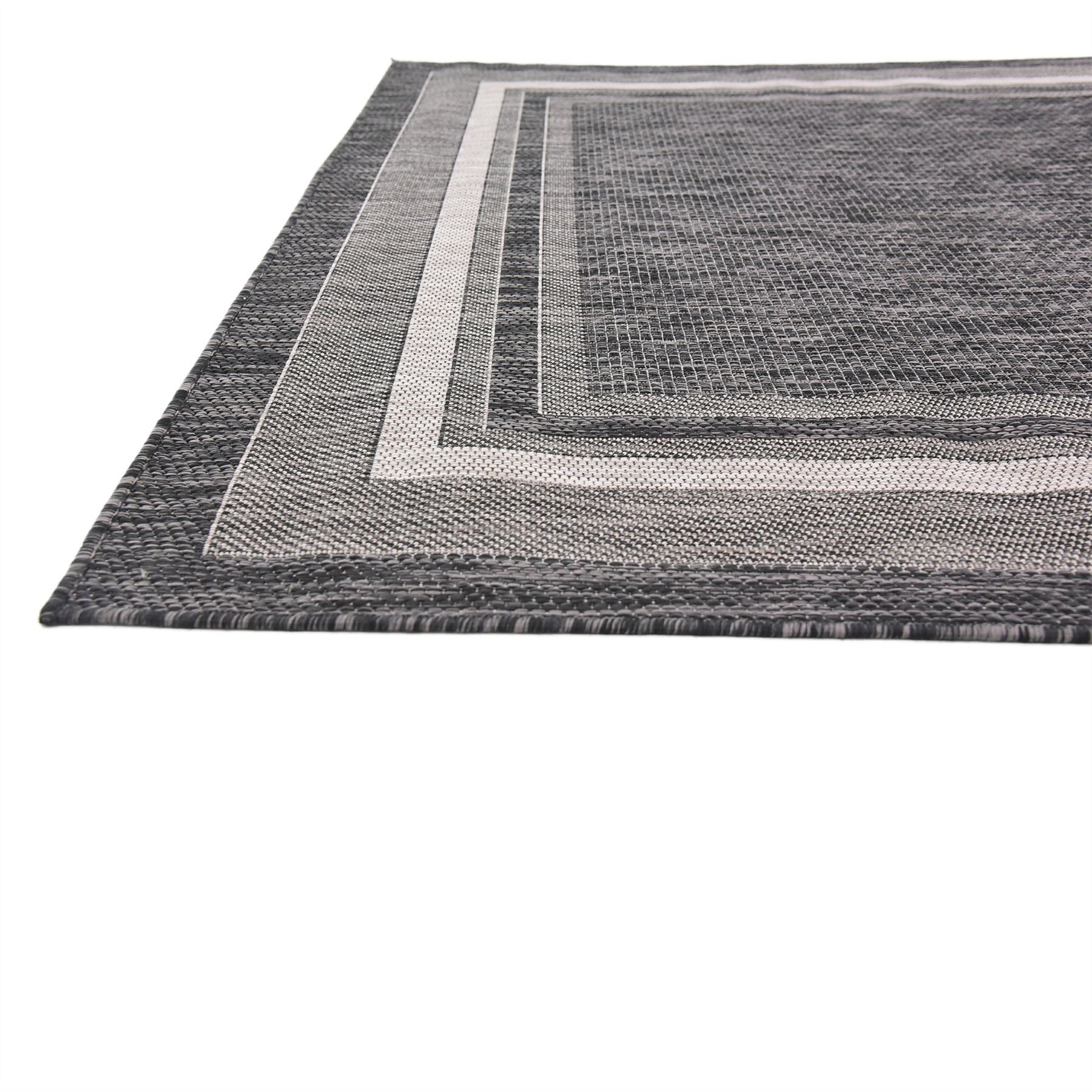 fudge loop ripple berber area indoor product rug oceanside carpet level rugs outdoor