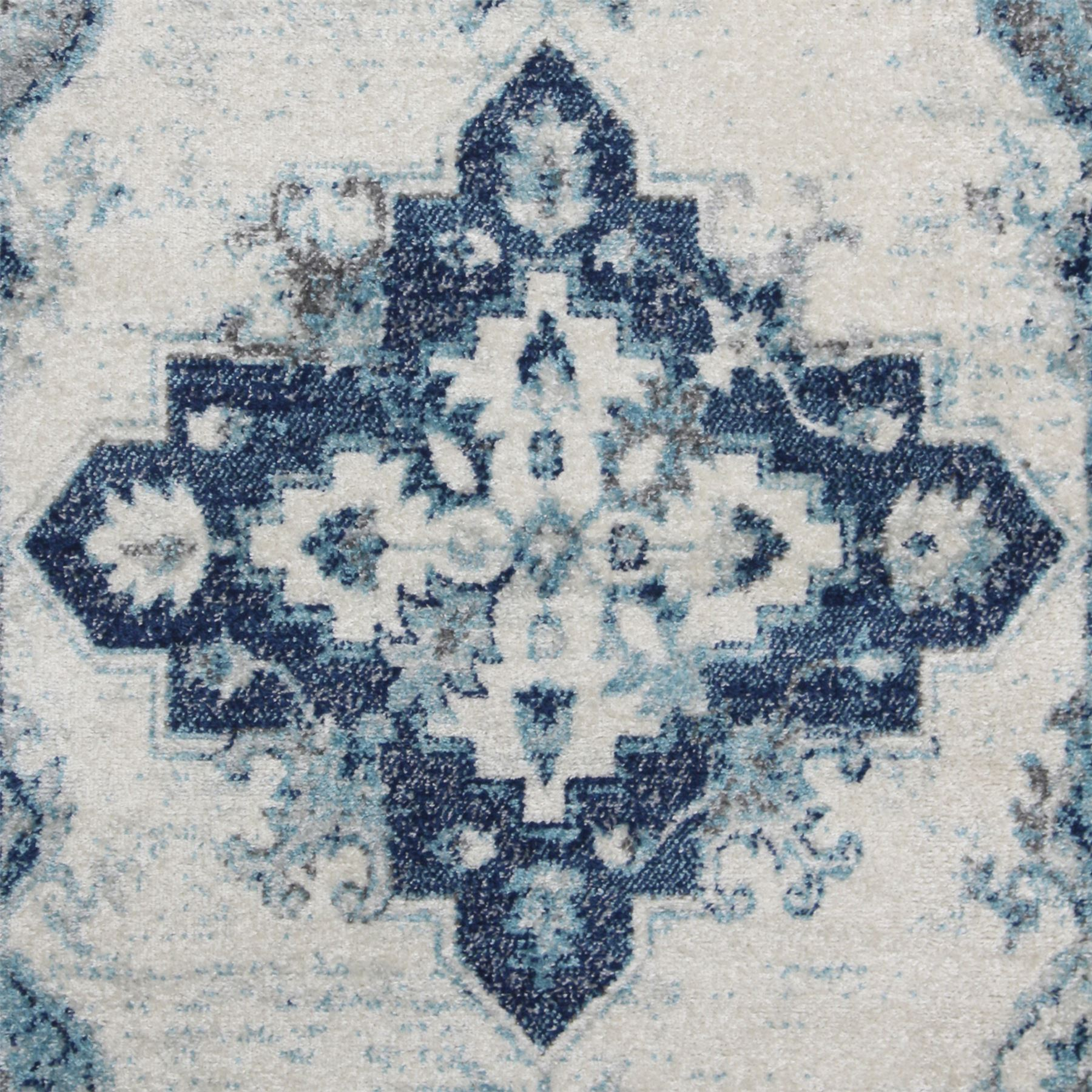 Large-Quality-Traditional-Area-Rug-Assorted-Persian-Floral-Designs-Carpet-Runner thumbnail 97