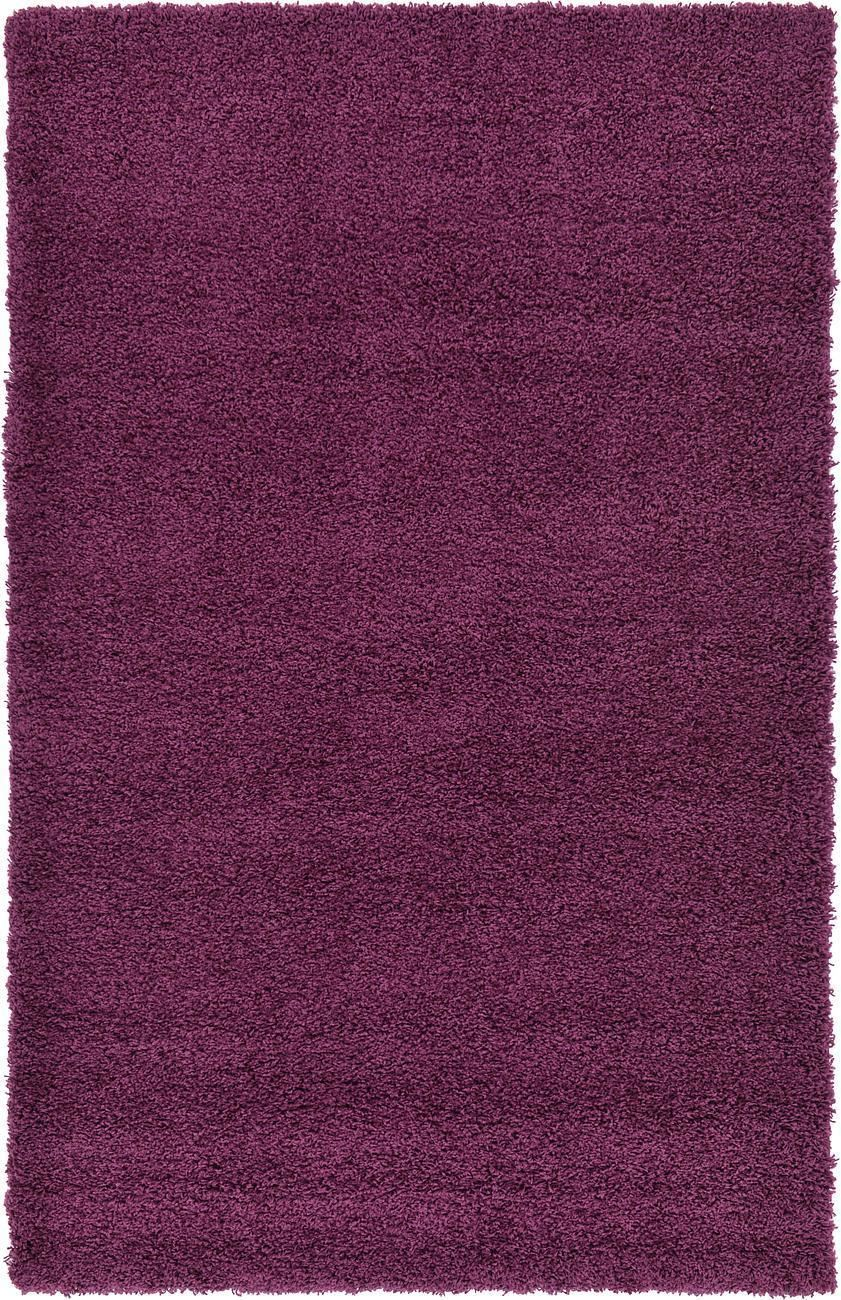Soft thick shaggy rugs fluffy warm colour rug carpet small for Warm rugs