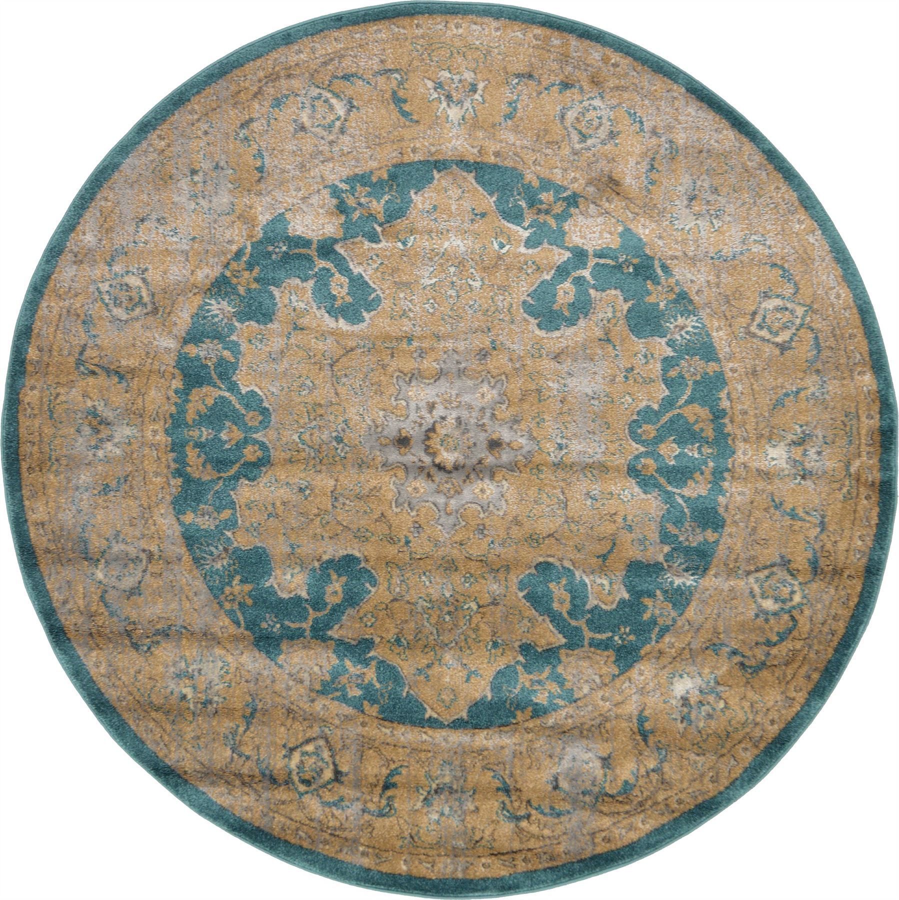 Oriental Rugs Persian Style Carpets New Area Rug