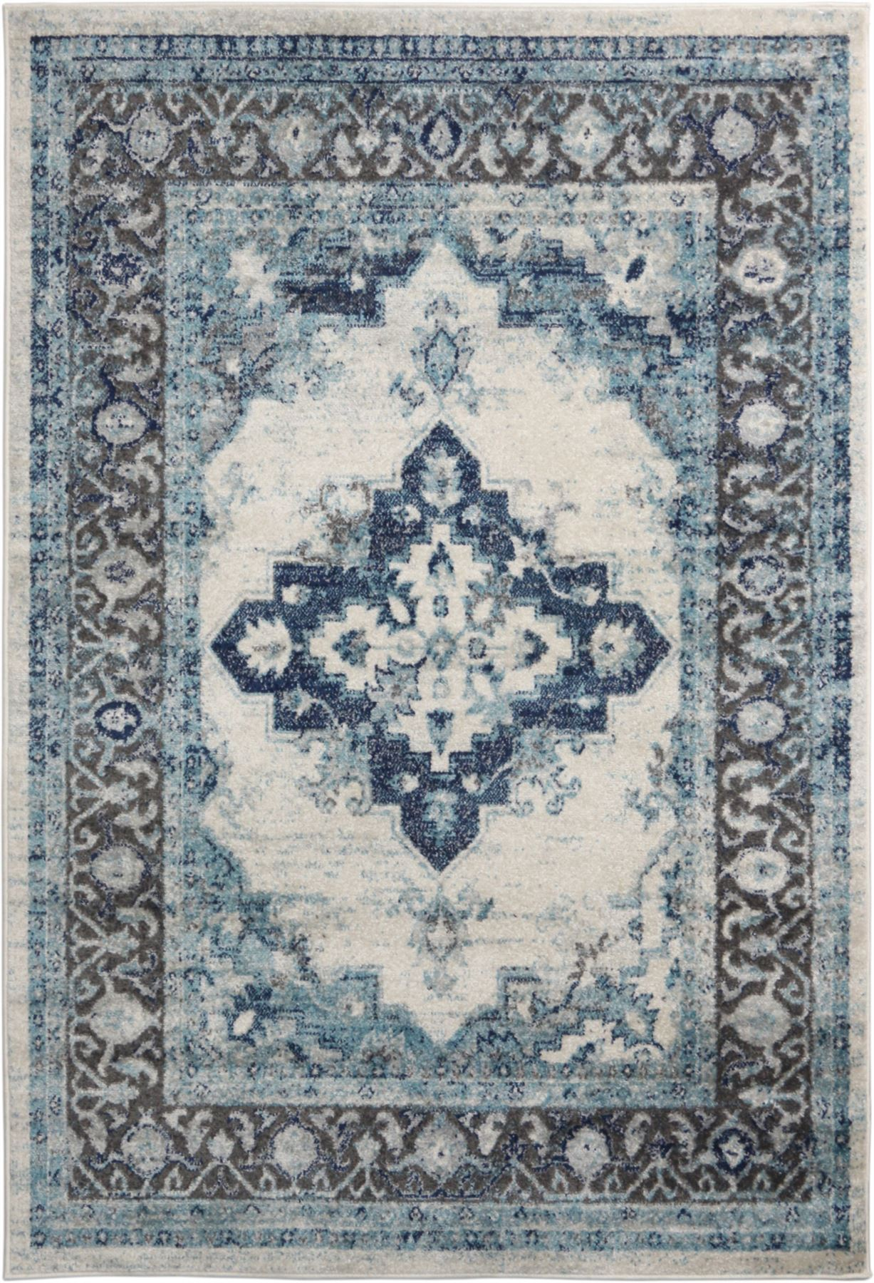 Large-Quality-Traditional-Area-Rug-Assorted-Persian-Floral-Designs-Carpet-Runner thumbnail 94