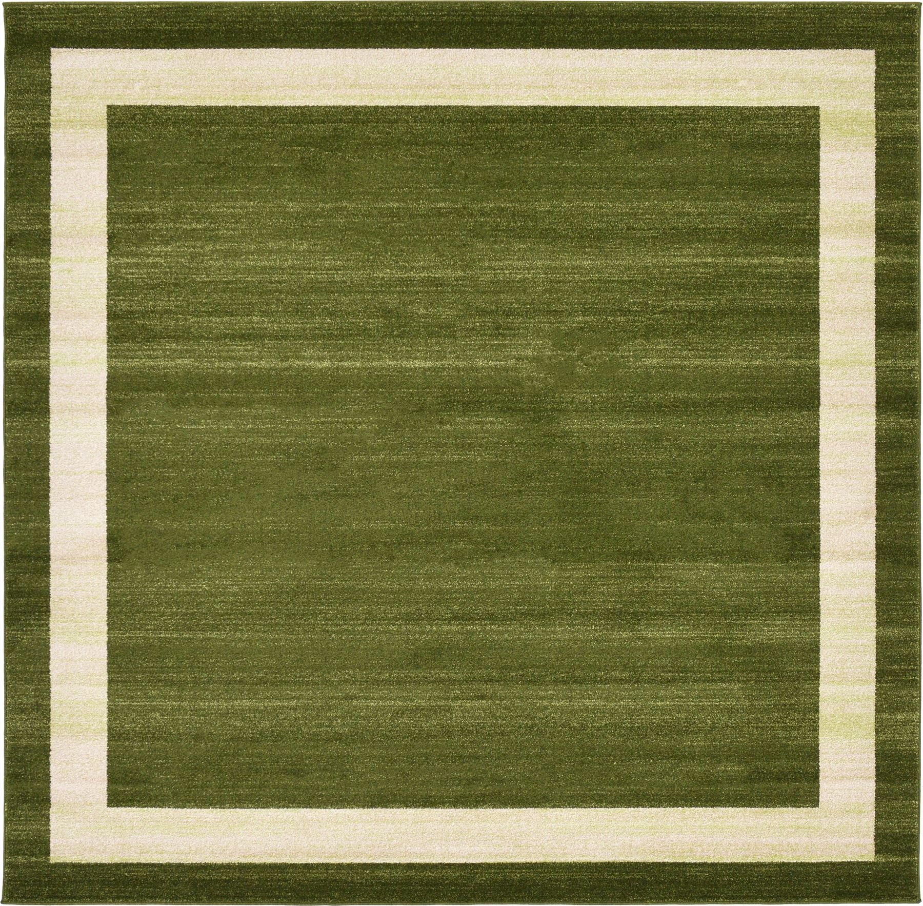 Modern Rug Soft: Modern Large Area Rug Soft Contemporary Greek Style Carpet