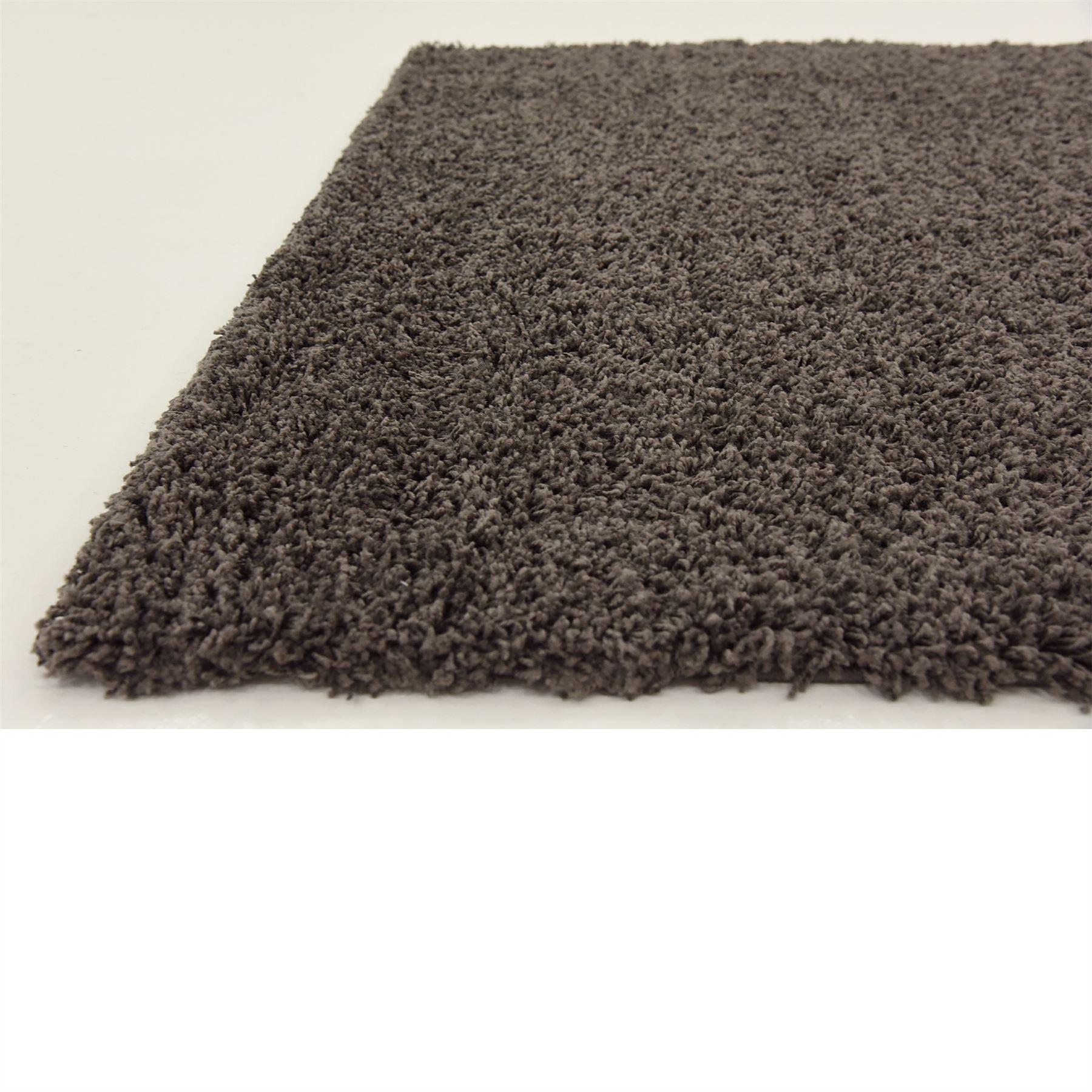 Contemporary Shag Area Rugs modern large shag area rug contemporary small carpet red soft