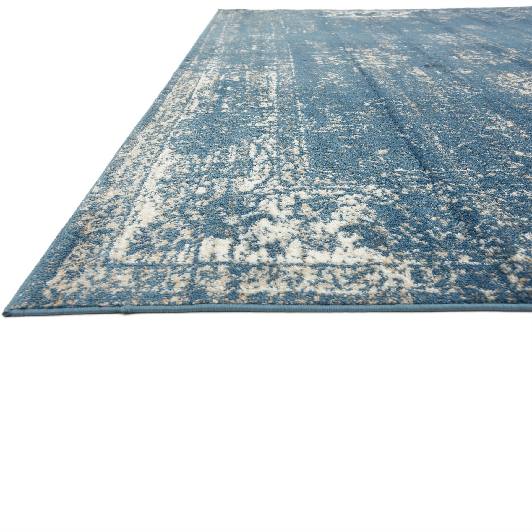 New Persian Style Rugs Floor Carpets Modern Designs Carpet