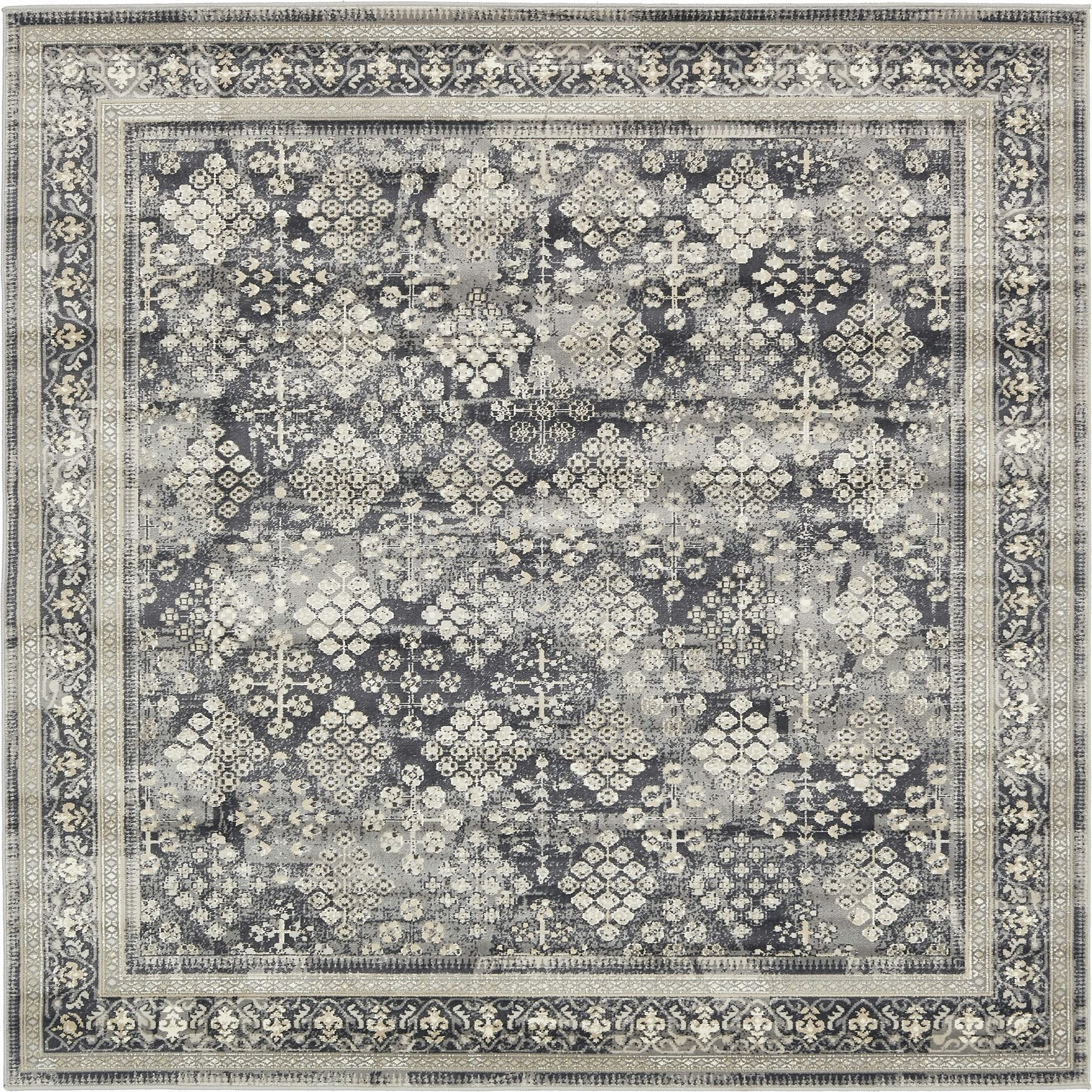 Modern Rugs Vintage: Over-dyed Traditional Carpet Vintage Floor Modern Rug Area
