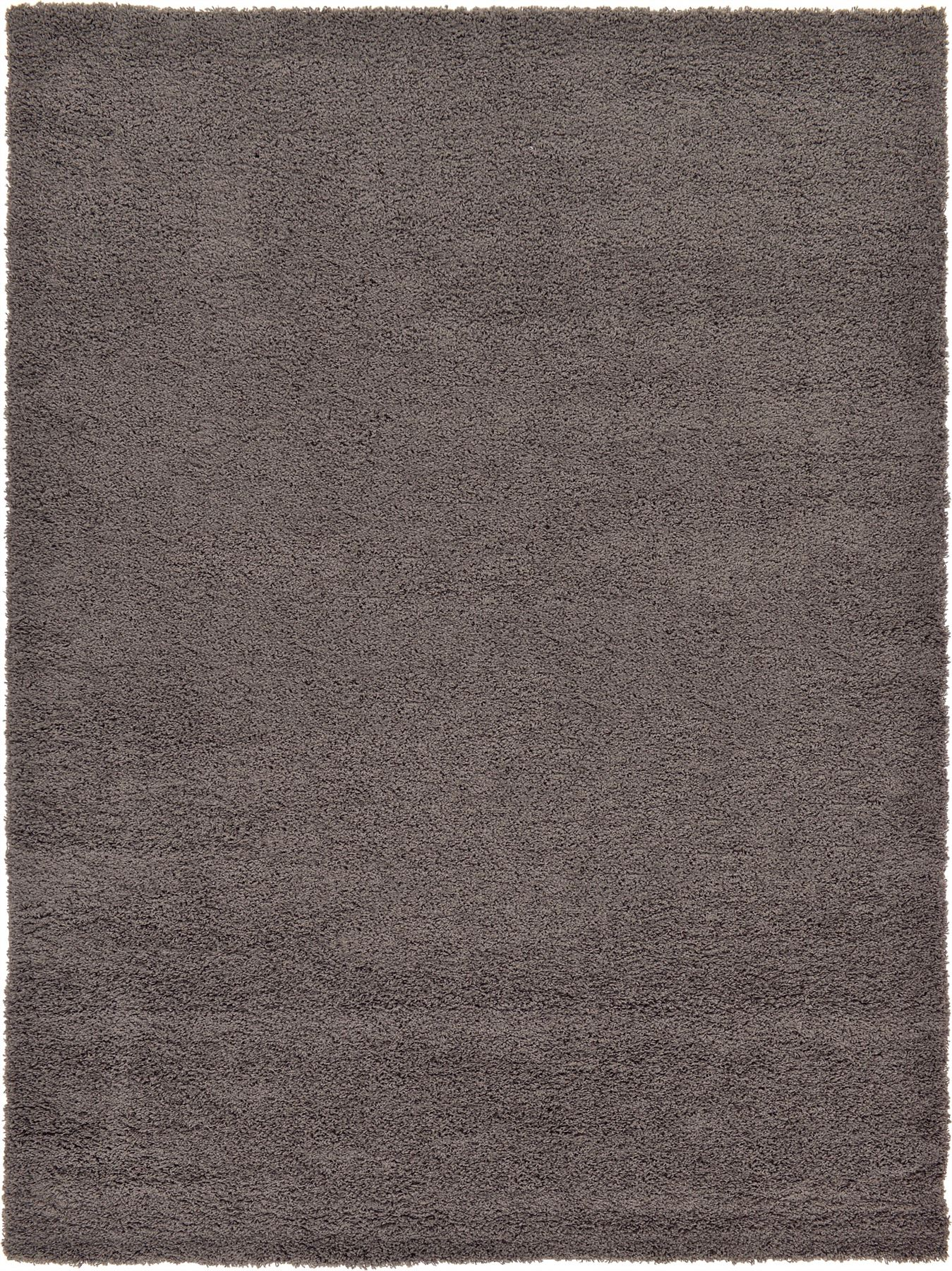 granite shag luxury oslo shaggy rug silver floorsome taupe plush mix products