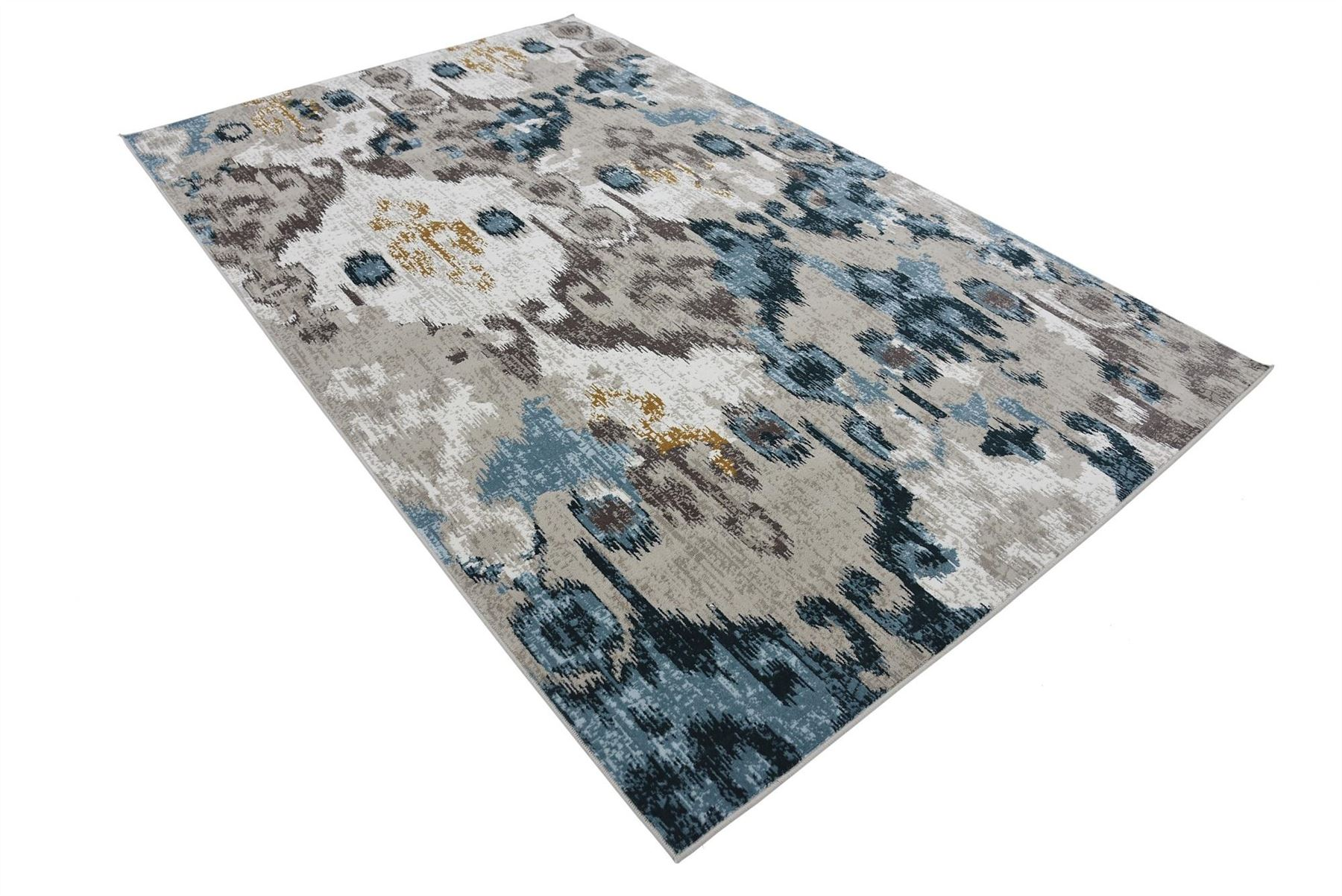 Area rug over dyed rugs vintage carpets all room sizes for Room size rugs