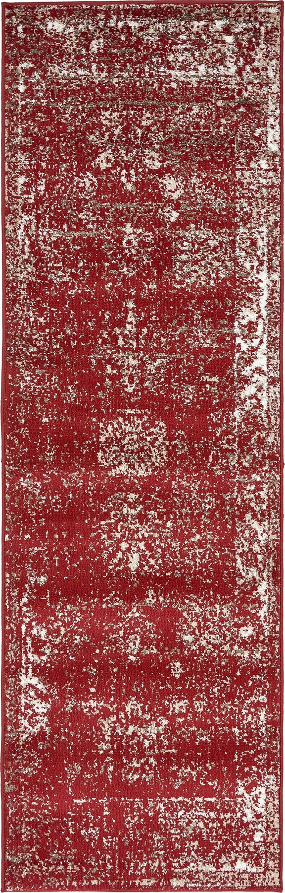 Designs Of Carpets new persian style rugs floor carpets modern designs carpet area