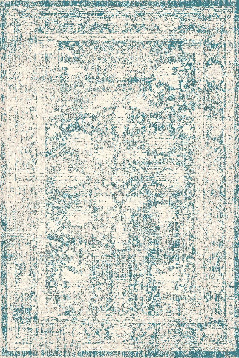 A2Z-Tappeto-Grande-Tradizionale-Vintage-Stile-AREA-RUGS-CARPET-Runners-Oriental-Design miniatura 23