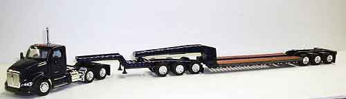 TONKIN 1 53 SCALE KENWORTH T680 DAY CAB MODEL     BN   500049 96c88b