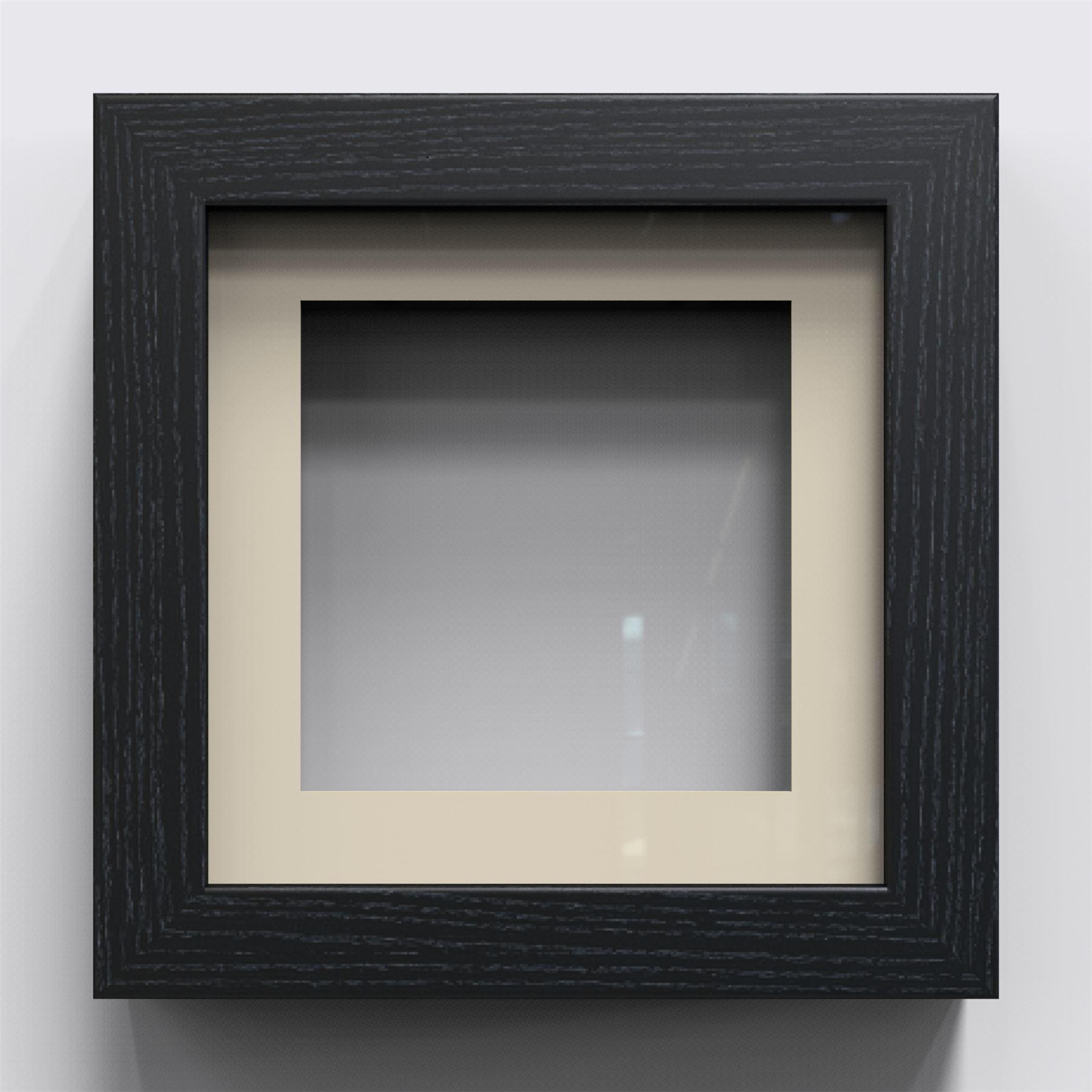 Black White Oak 3D 1\