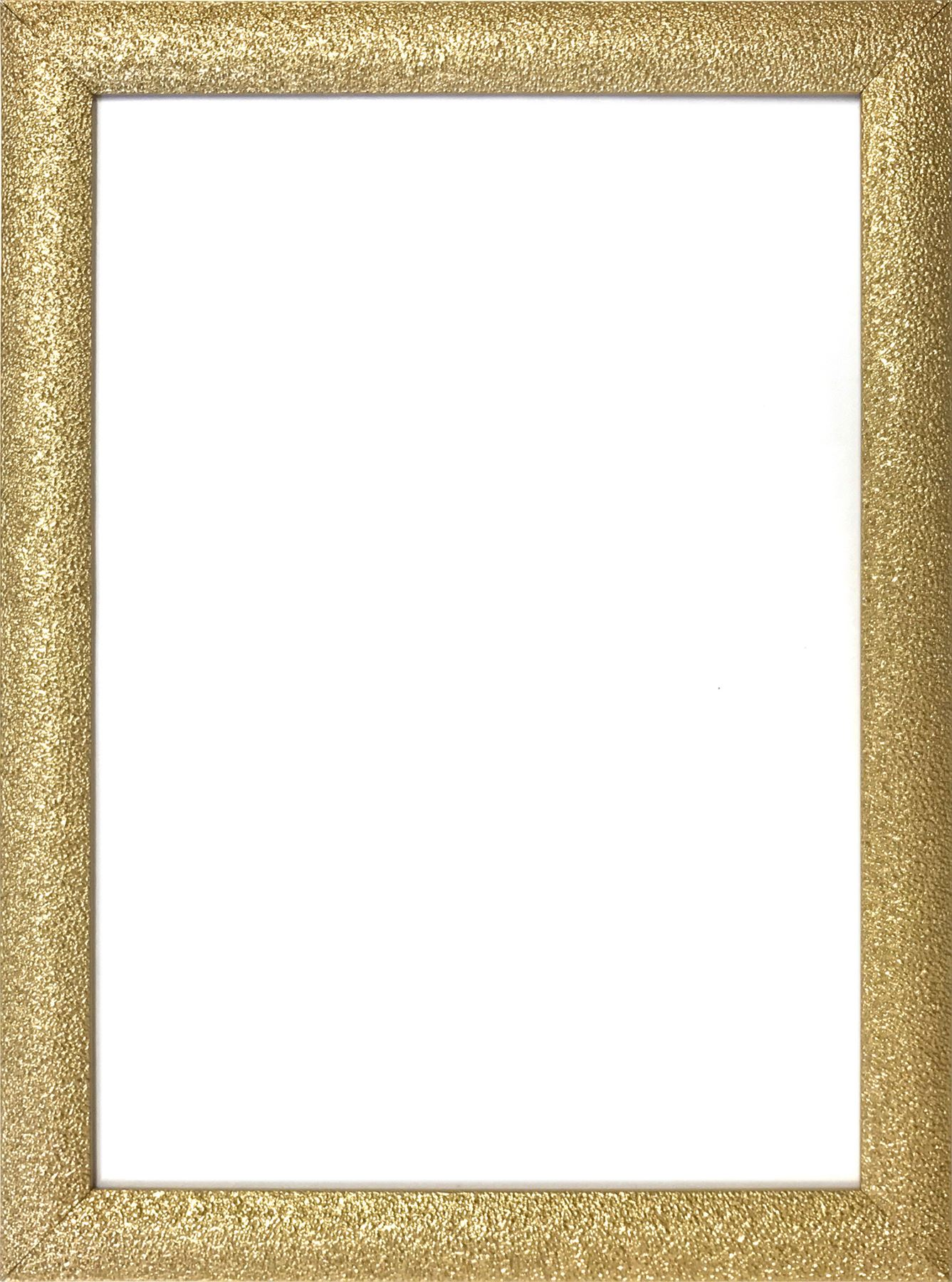 Stardust Range Photo frame Picture Poster Frames 4 colours Multi ...