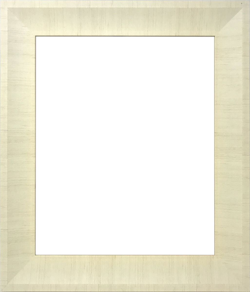 Picture Photo Poster frame Black White Cream Charcoal Multi Sizes A1 ...