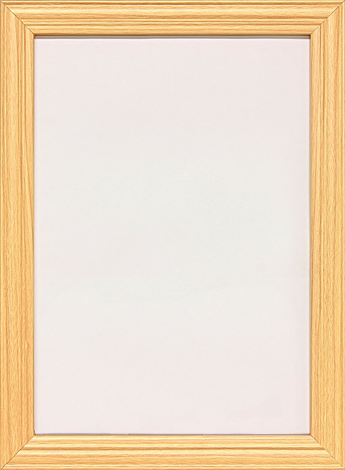 A1 A2 A3 A4 A5 Picture Frame Photo Frame Poster Frames GOLD BLACK ...