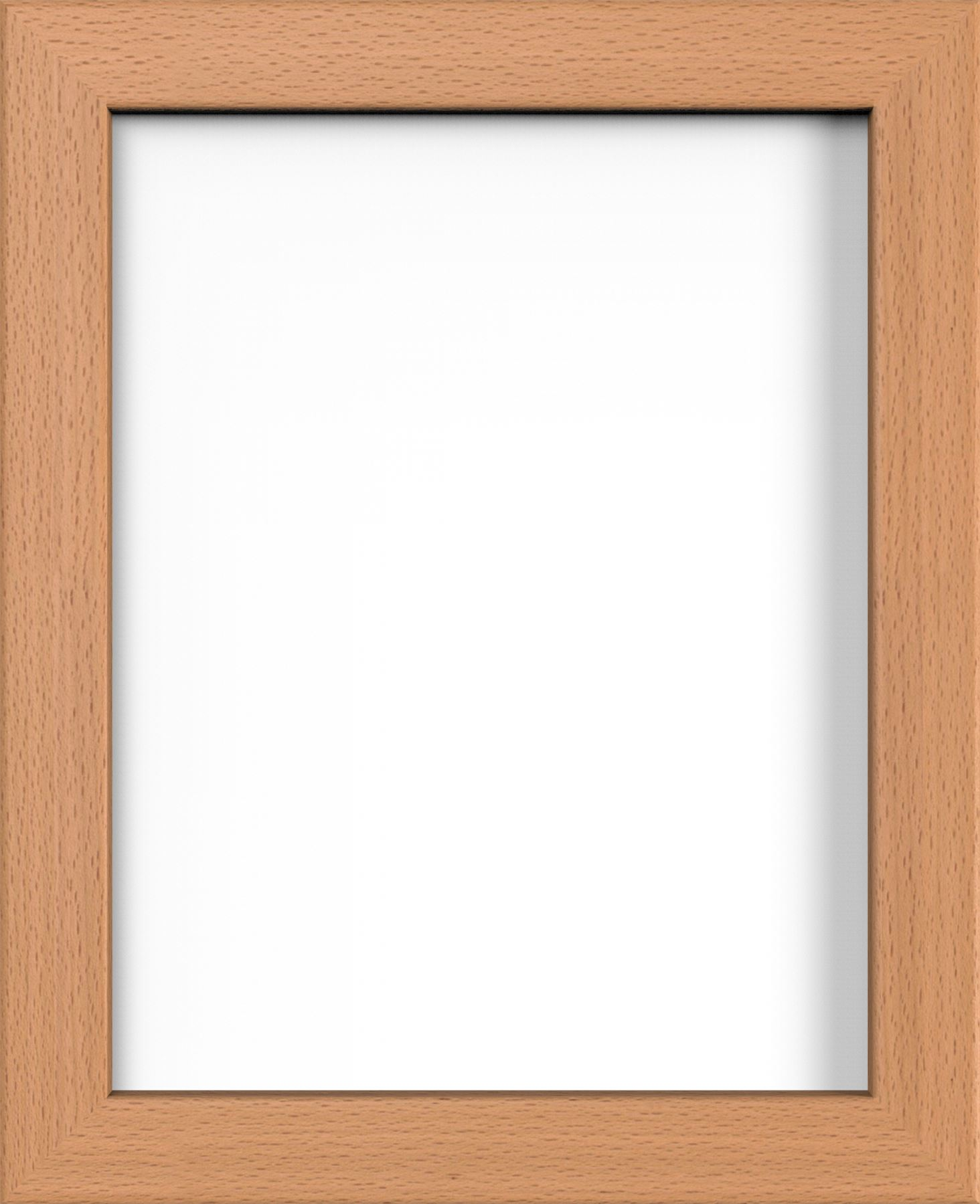 Photo Frame Picture Frame Poster Frames Large Small Square