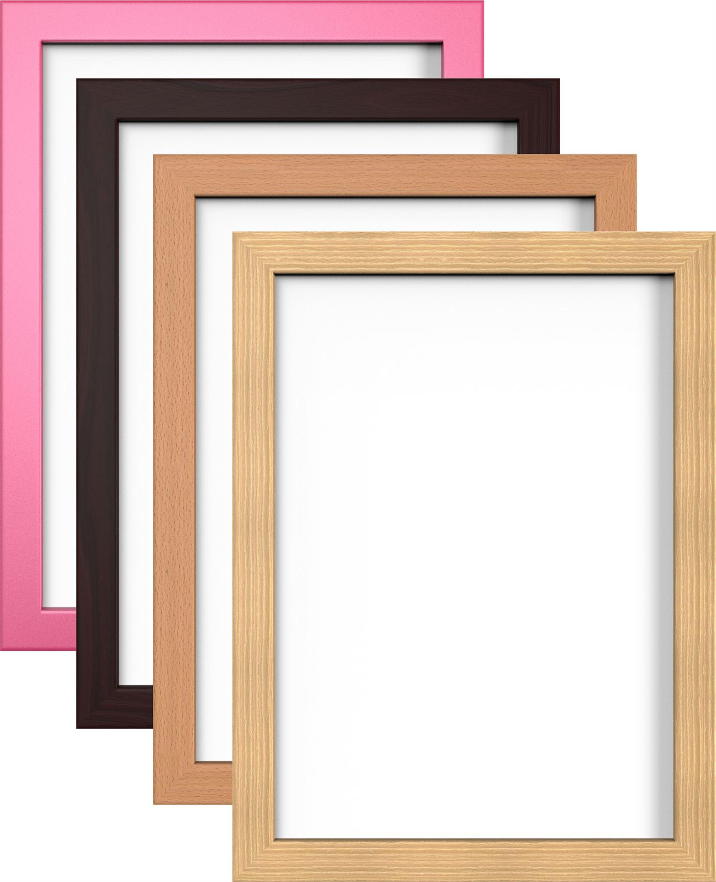 photo frame picture frame poster frames large small square. Black Bedroom Furniture Sets. Home Design Ideas