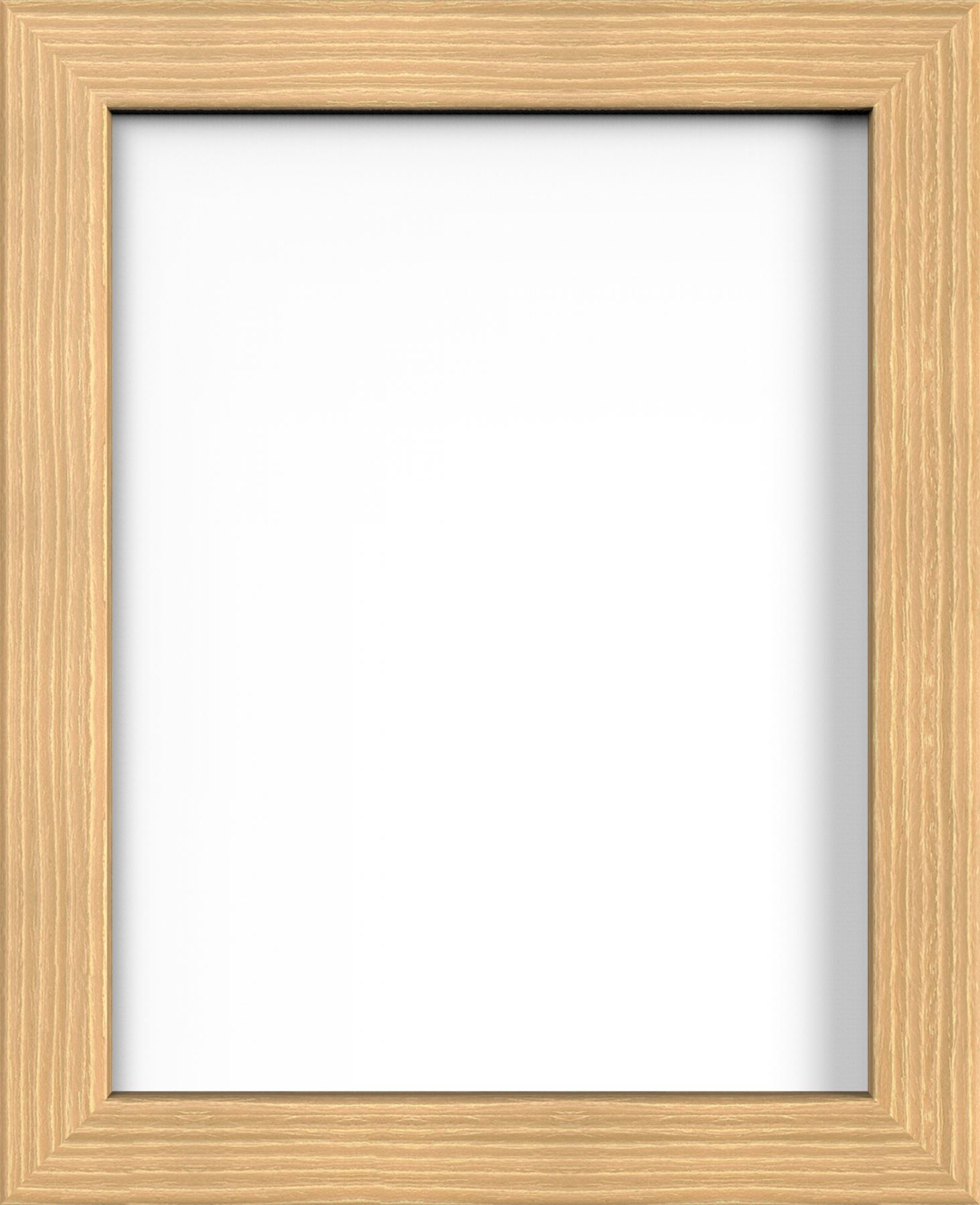 PHOTO FRAME PICTURE FRAME POSTER FRAMES LARGE SMALL SQUARE ALL SIZES ...