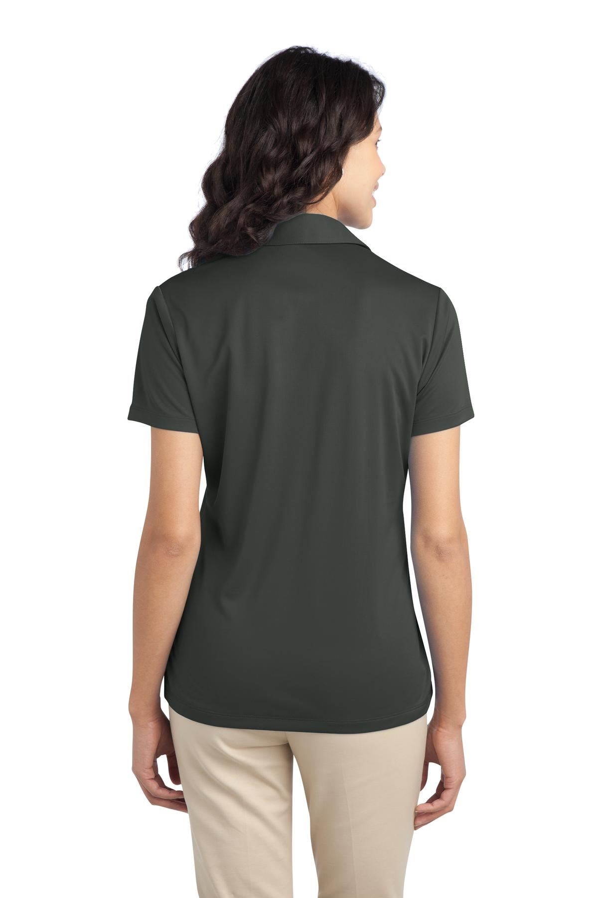 Port-Authority-Womens-Dri-Fit-SIlk-Touch-Performance-Polo-Golf-Shirt-M-L540 thumbnail 31