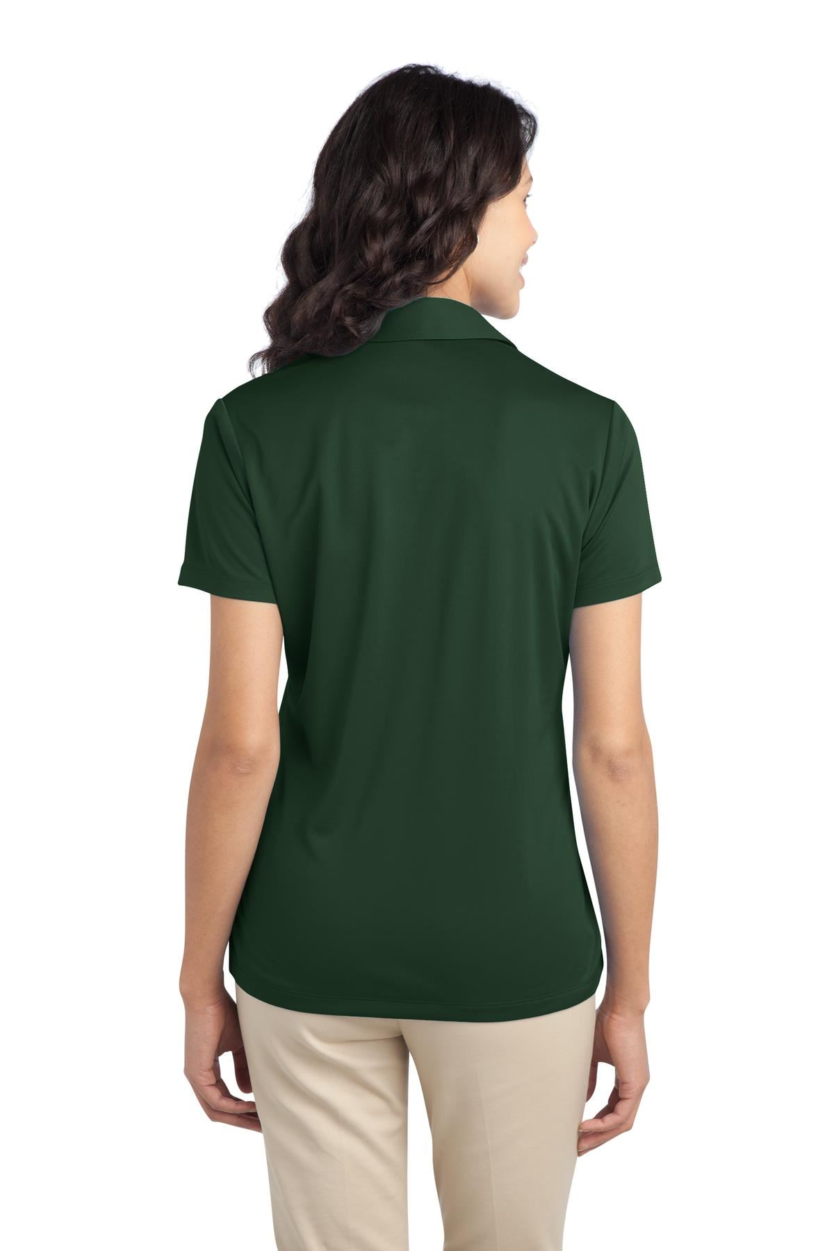 Port-Authority-Womens-Dri-Fit-SIlk-Touch-Performance-Polo-Golf-Shirt-M-L540 thumbnail 13