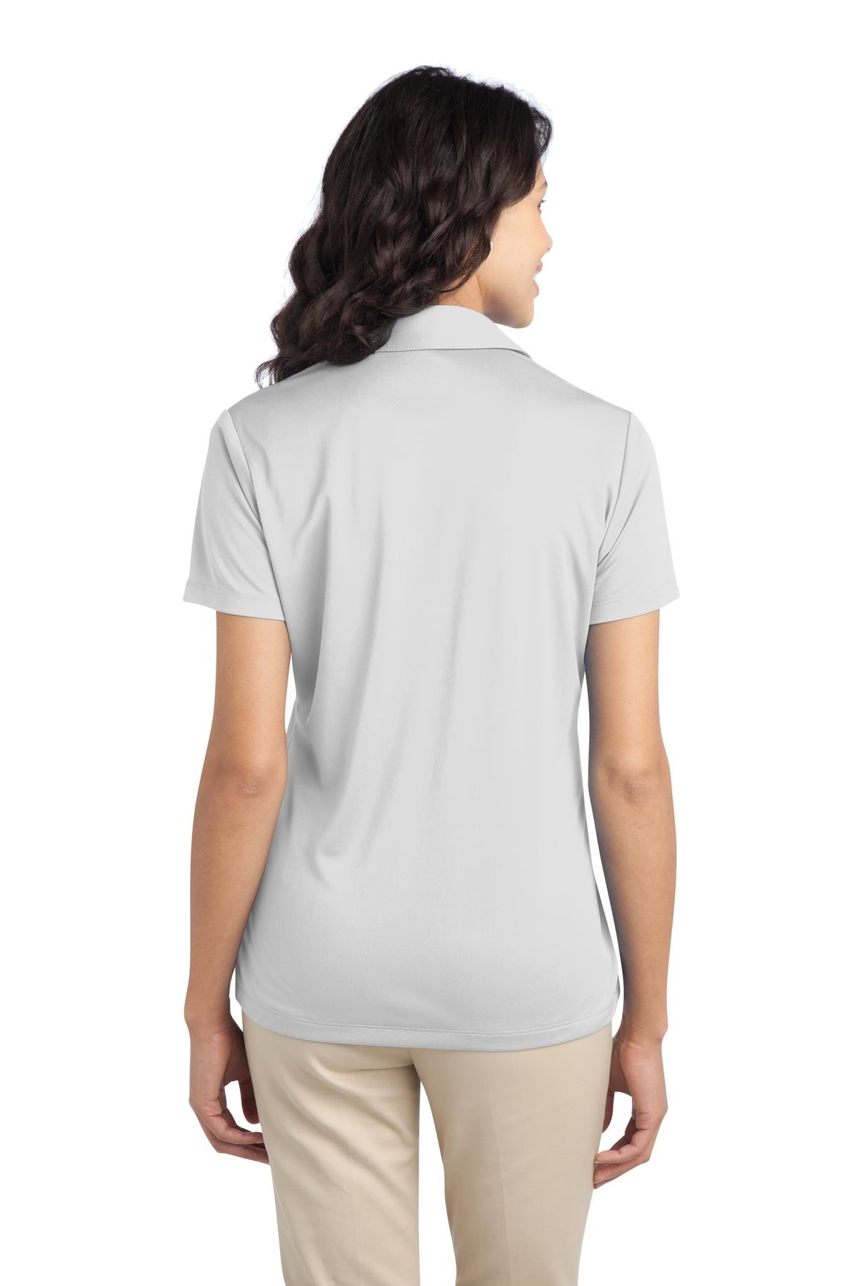 Port-Authority-Womens-Dri-Fit-SIlk-Touch-Performance-Polo-Golf-Shirt-M-L540 thumbnail 35