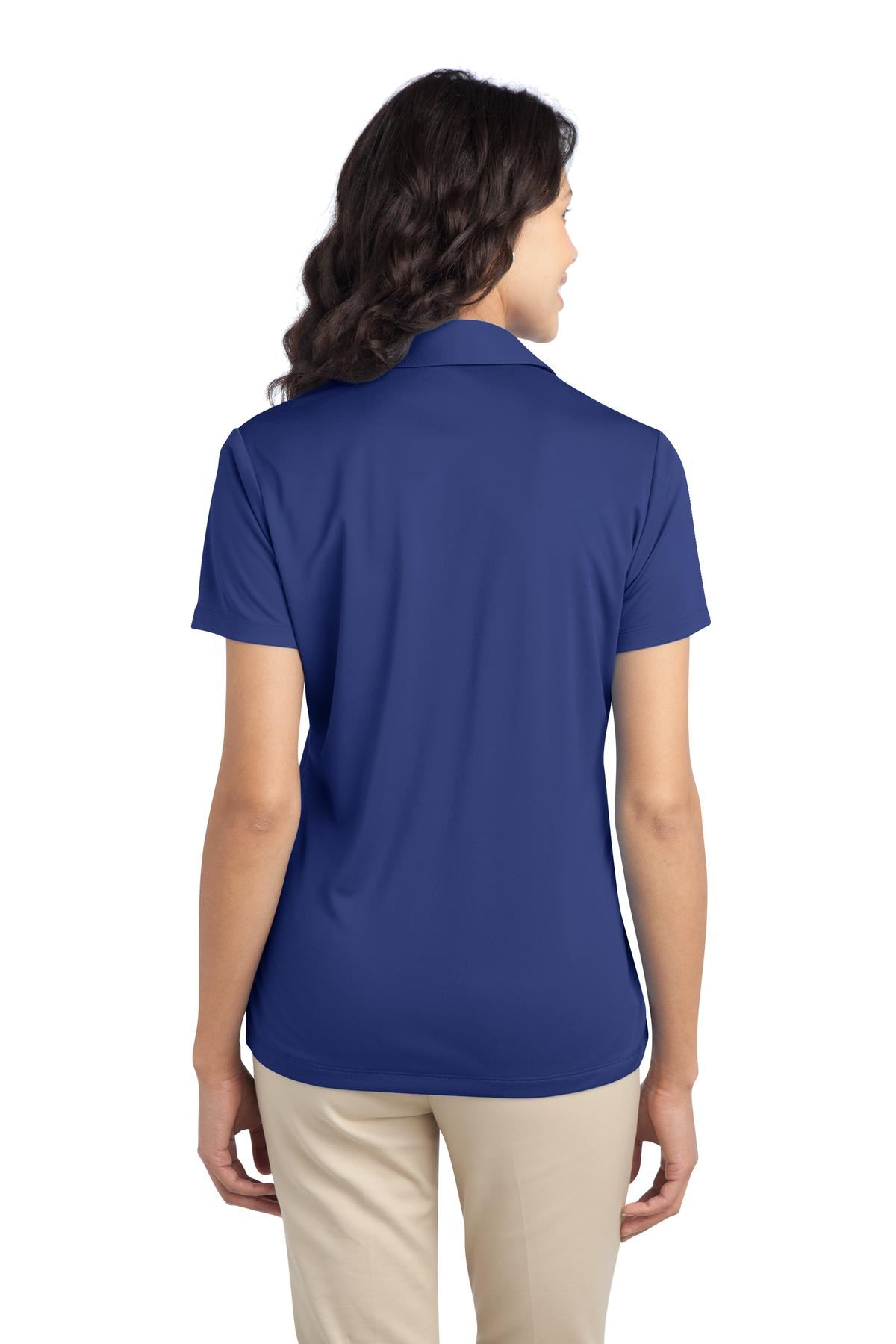 Port-Authority-Womens-Dri-Fit-SIlk-Touch-Performance-Polo-Golf-Shirt-M-L540 thumbnail 29