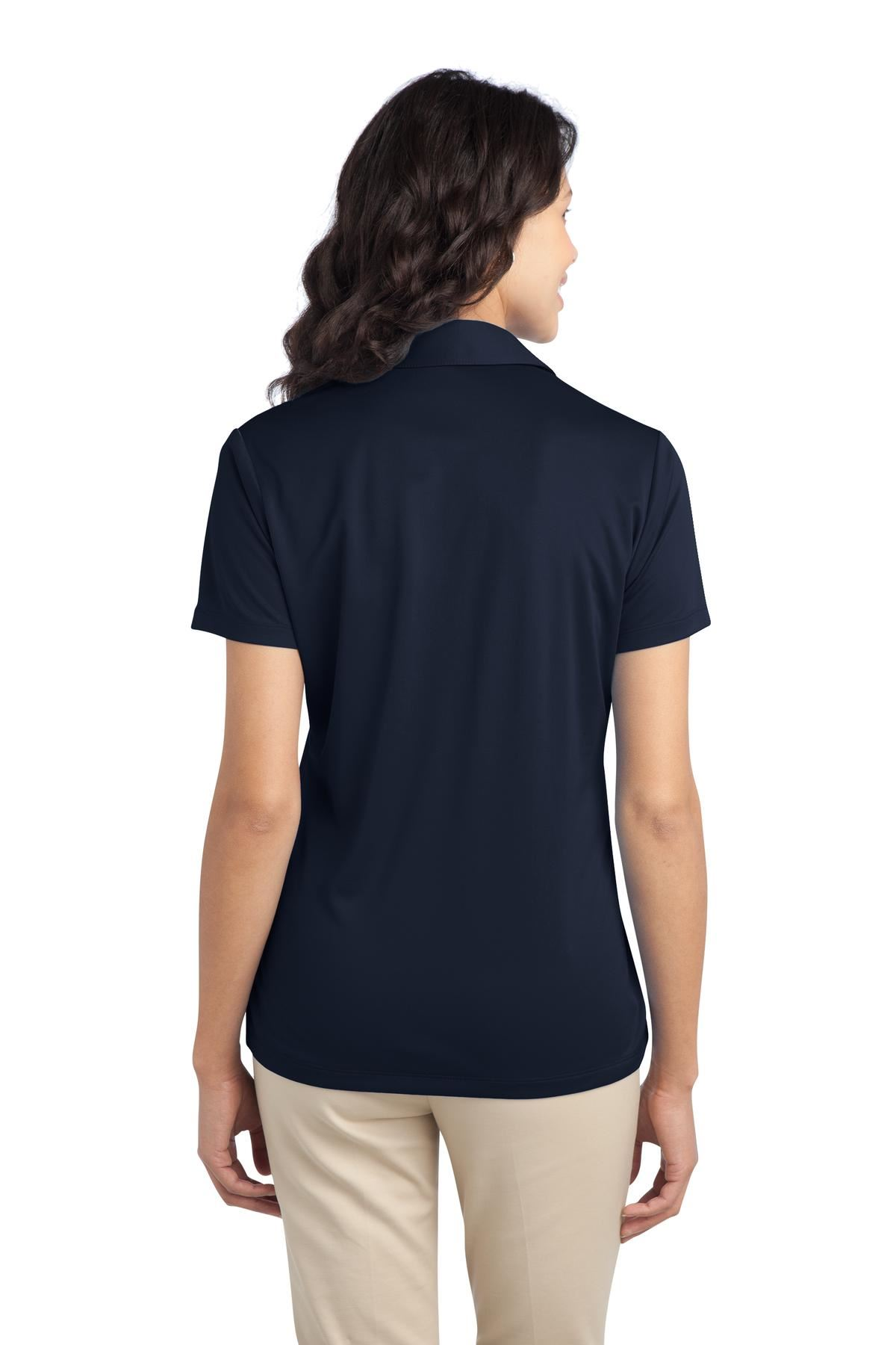 Port-Authority-Womens-Dri-Fit-SIlk-Touch-Performance-Polo-Golf-Shirt-M-L540 thumbnail 19