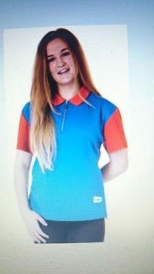 GUIDE-UNIFORM-POLO-SHIRT-BRAND-NEW-OFFICIAL-SUPPLIER-ALL-SIZES-GIRLGUIDE