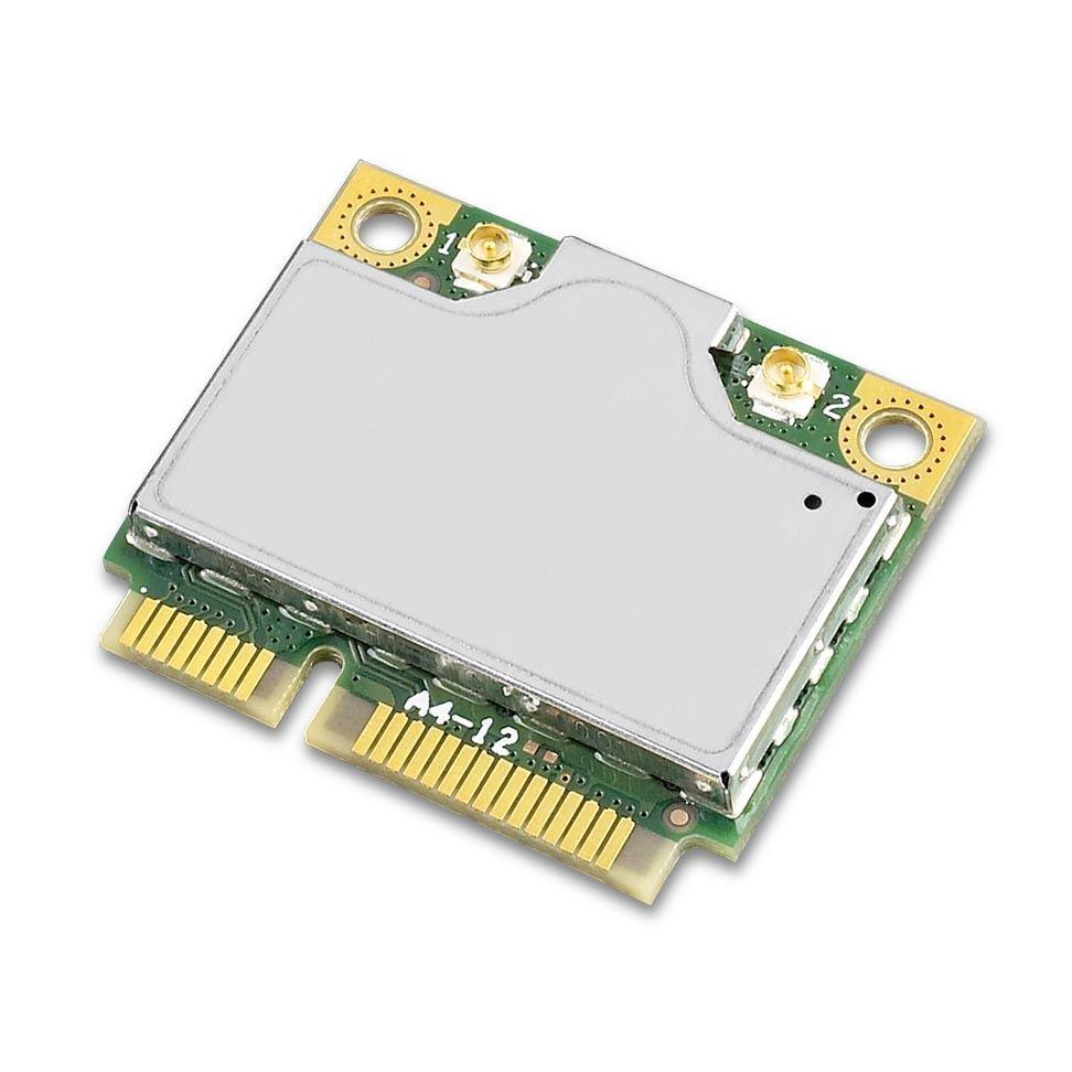 Acer Aspire E1-572PG Broadcom WLAN Driver