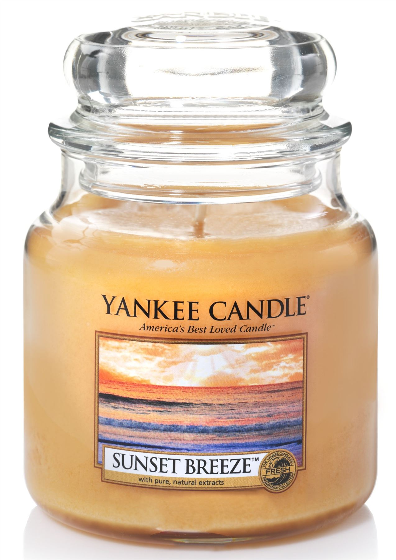 yankee candle new christmas 2018