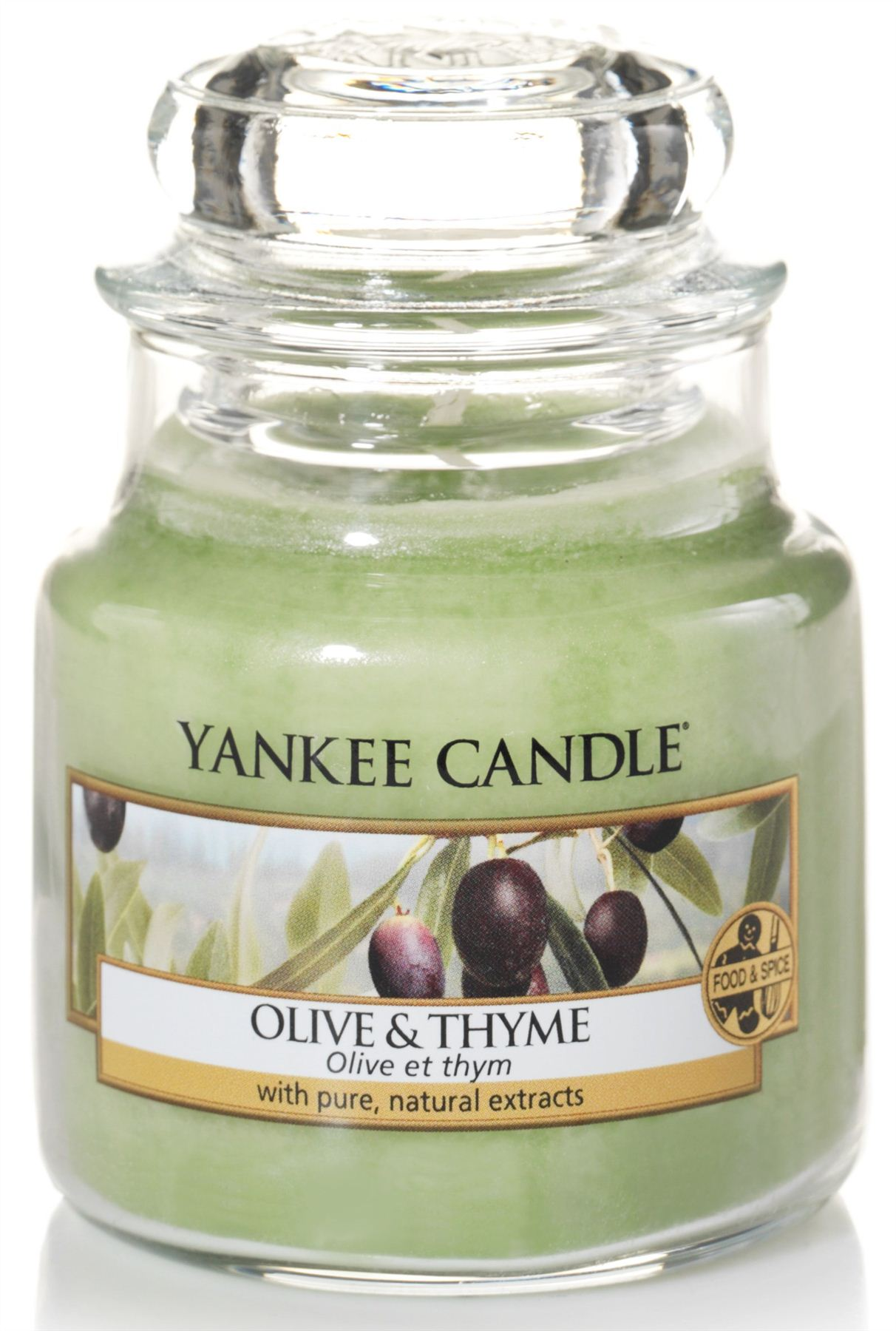 Yankee-Candle-Small-Jar-Classic-Housewarmer-Including-New-2018-Scents