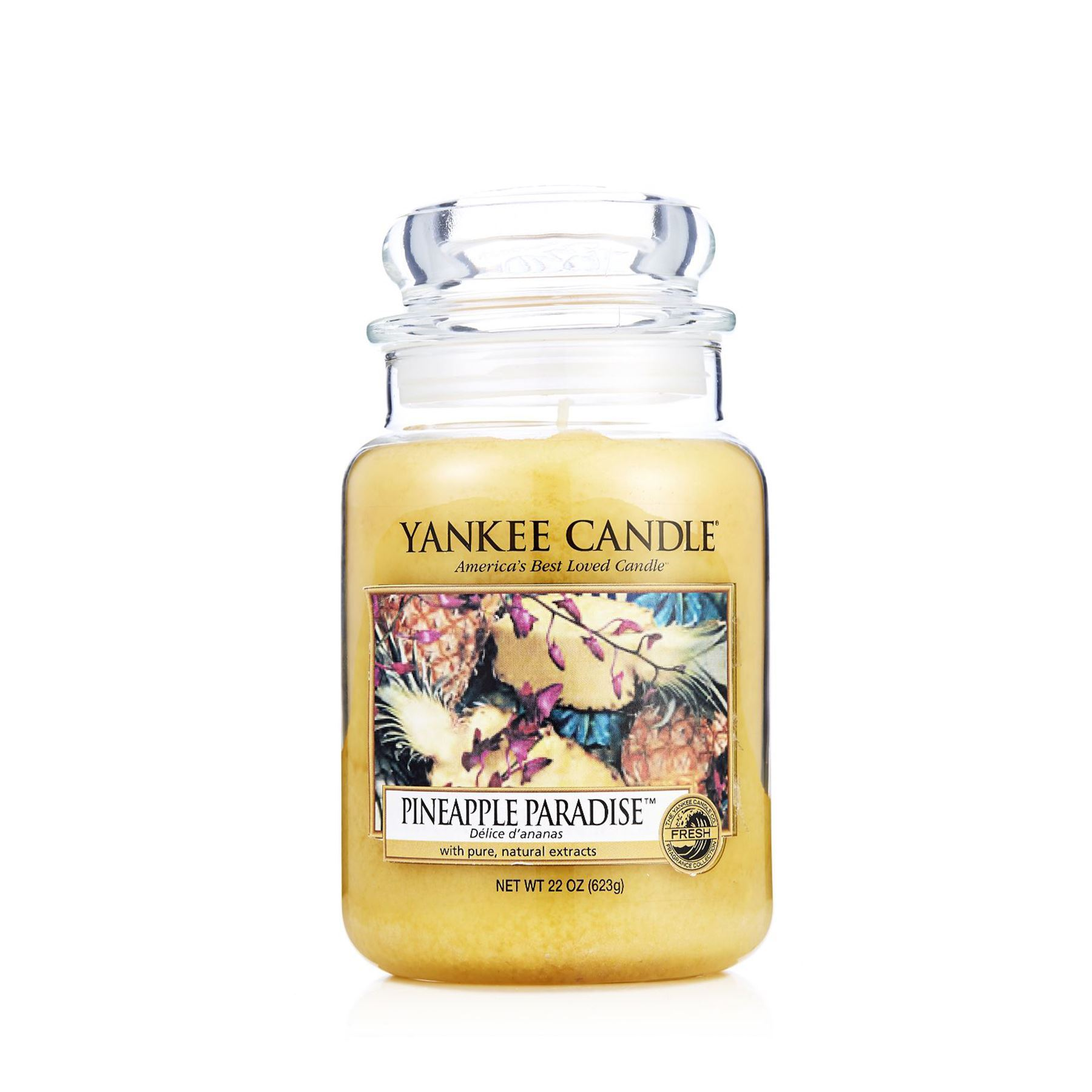 Yankee-Candle-Classic-Large-Housewaremer-Jars-Choice-Including-Limited-Edition