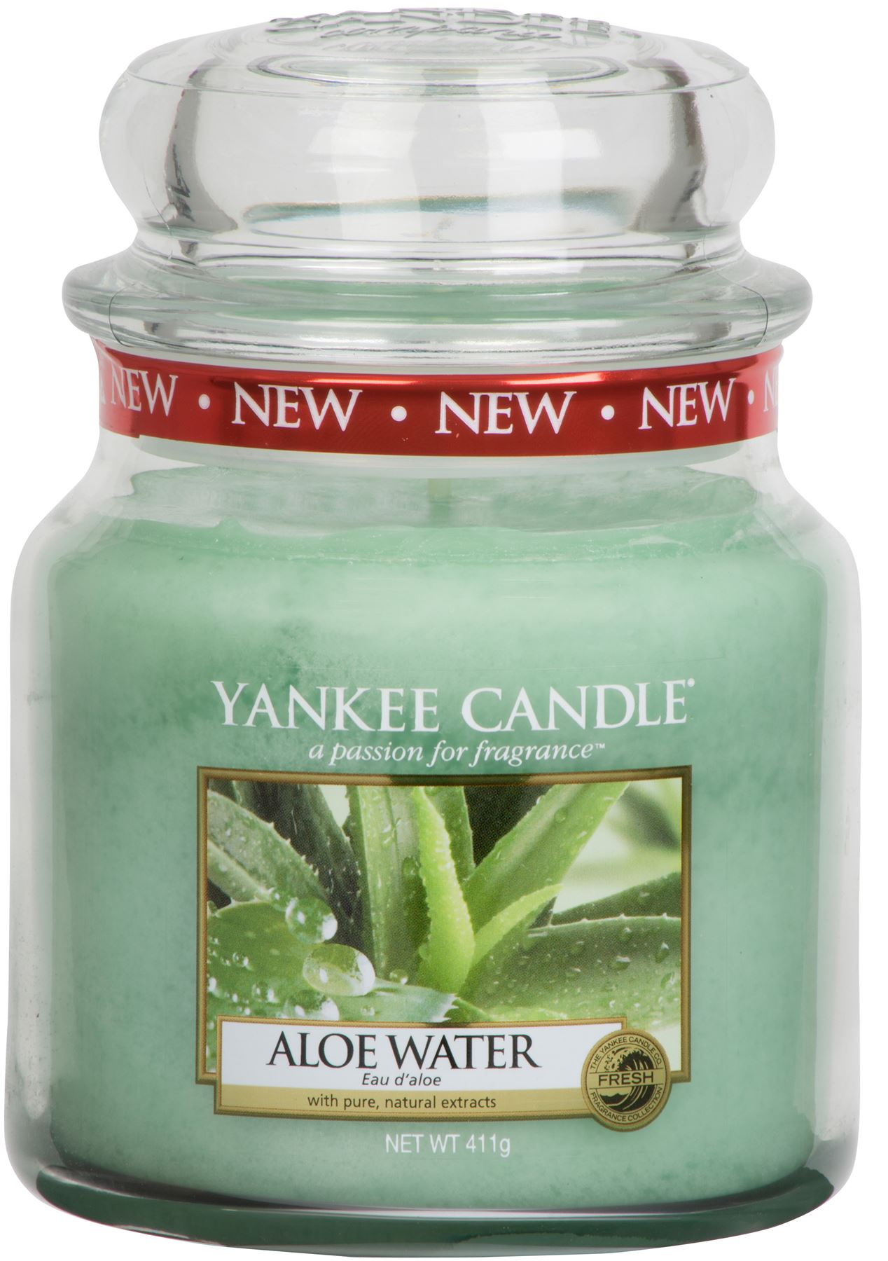 Yankee-Candle-Medium-Jars-Various-Fragrances-Including-New-Ranges