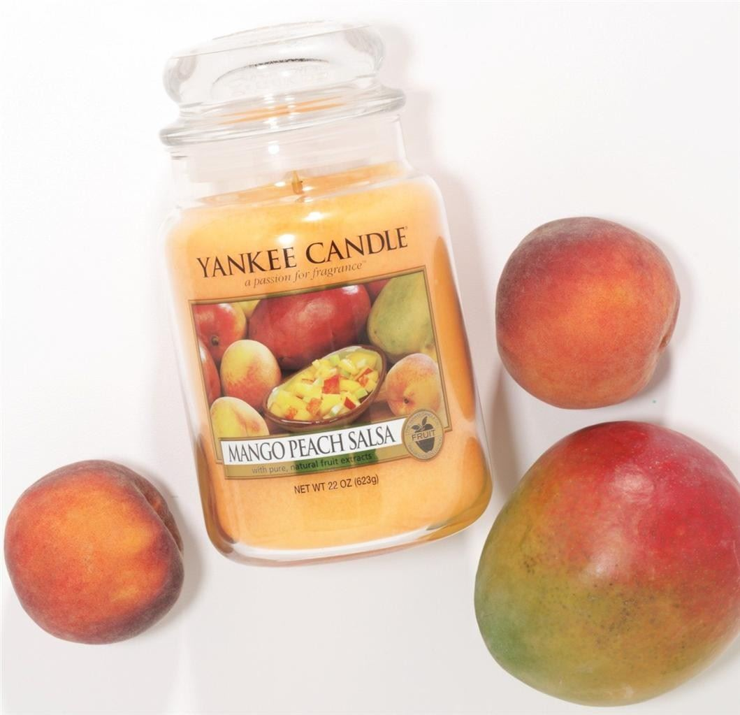 Yankee-Candle-Large-Jars-2017-Including-New-Fragrances