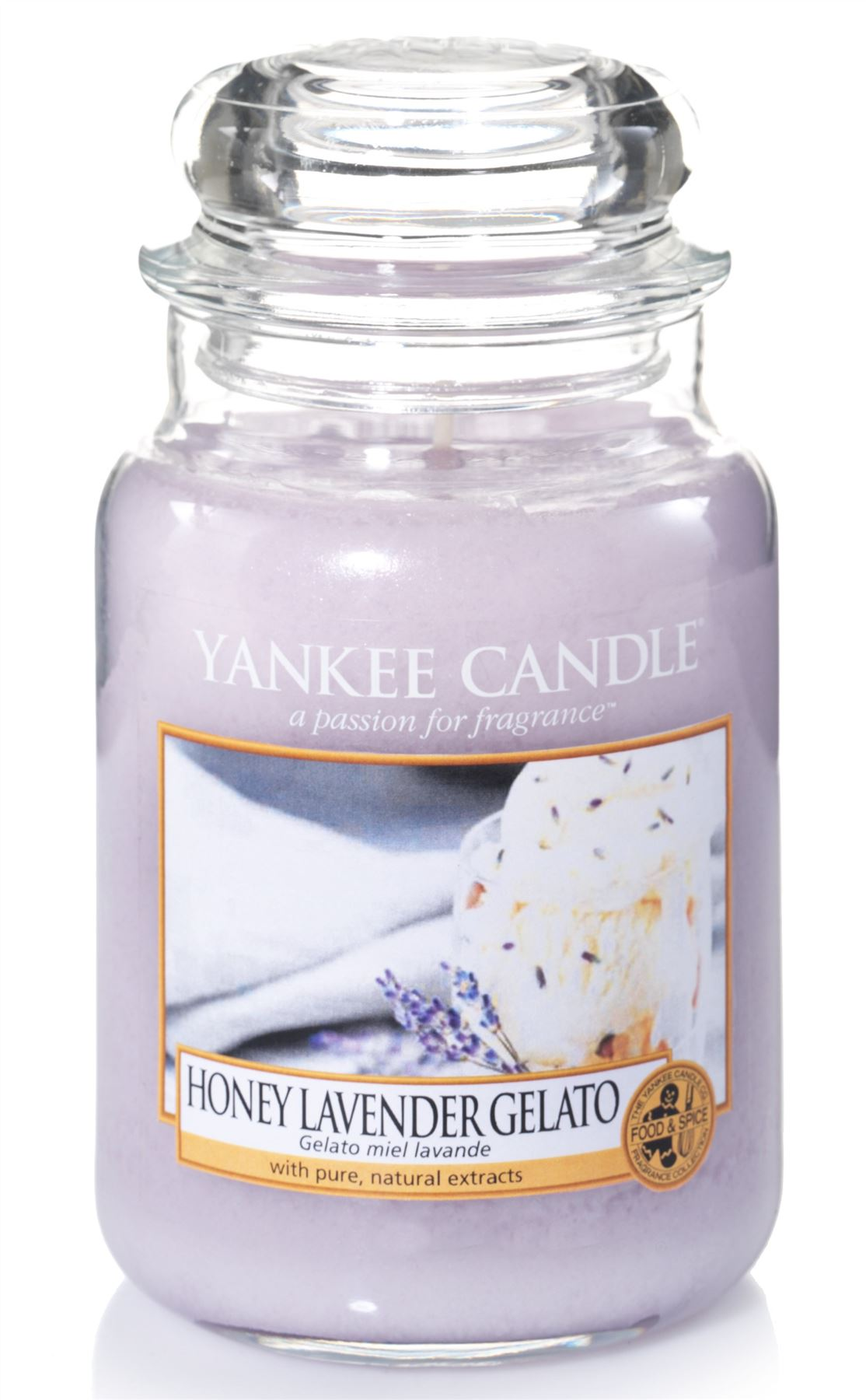 Yankee-Candle-Sale-Large-Jars-Reduced-and-Limited-Edition-Fragrances